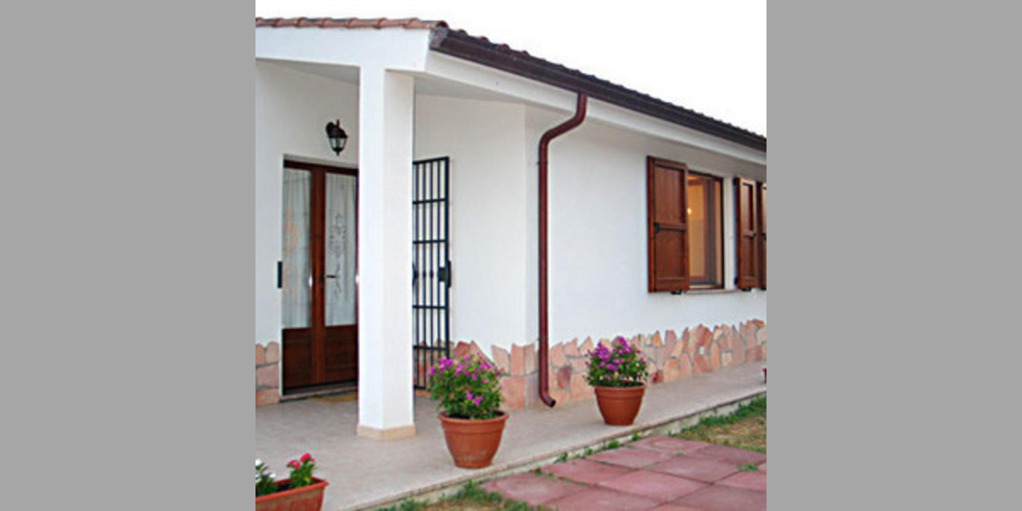 Bed & Breakfast Teulada - Teulada