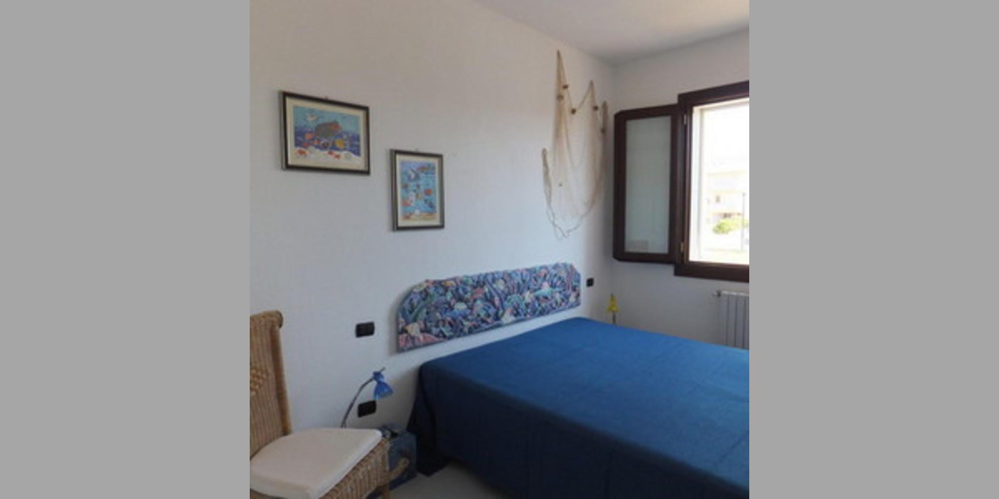 Bed & Breakfast Santa Teresa Gallura - Santa Teresa Di Gallura_B