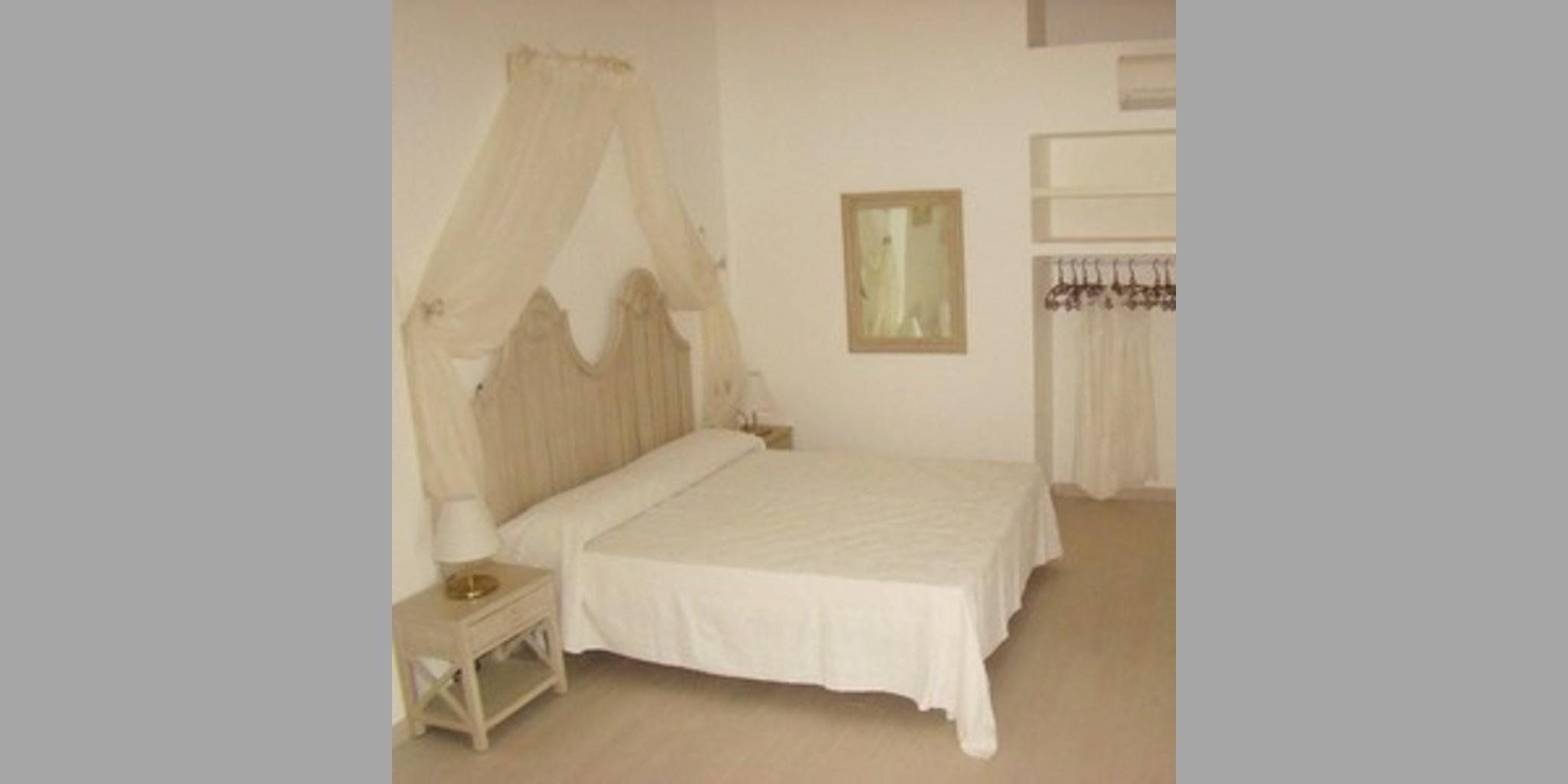 Bed & Breakfast Golfo Aranci - Costa Smeralda