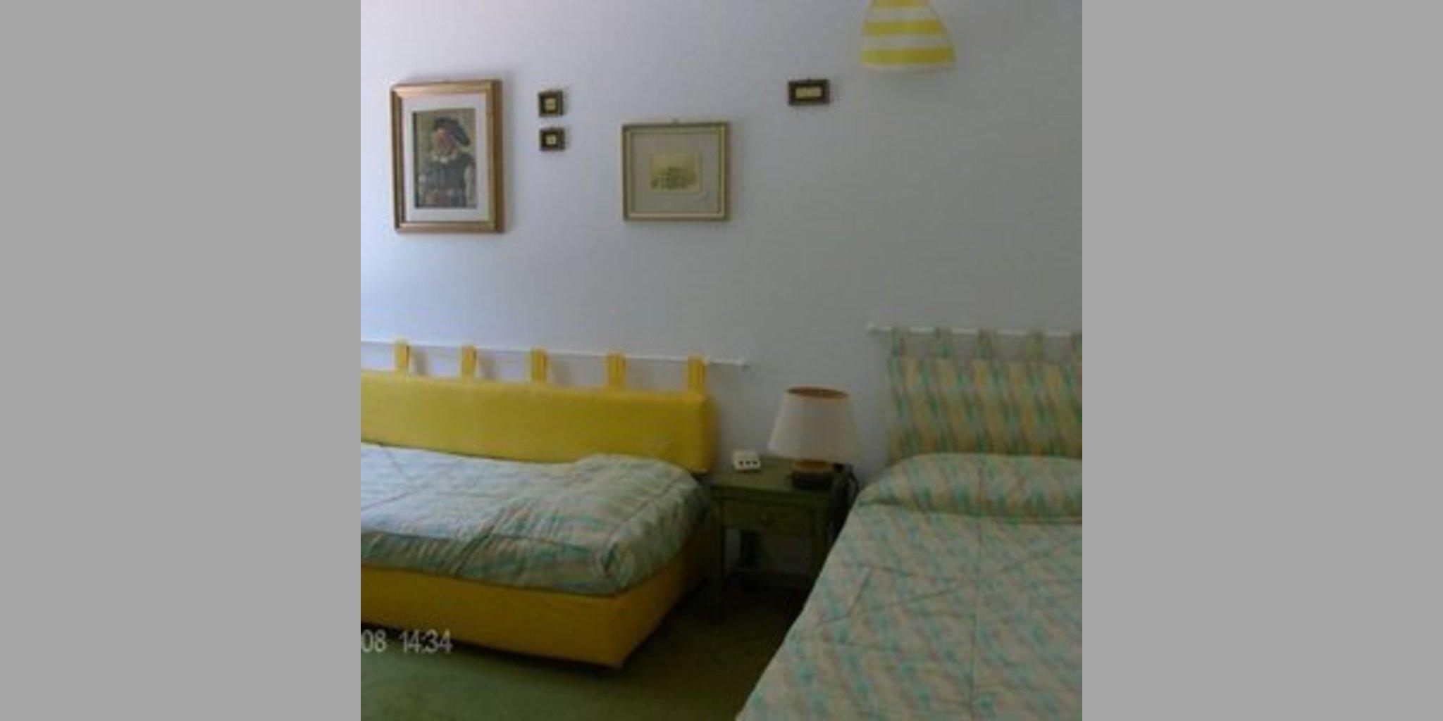 Bed & Breakfast Santa Teresa Gallura - Santa Teresa Di Gallura_A