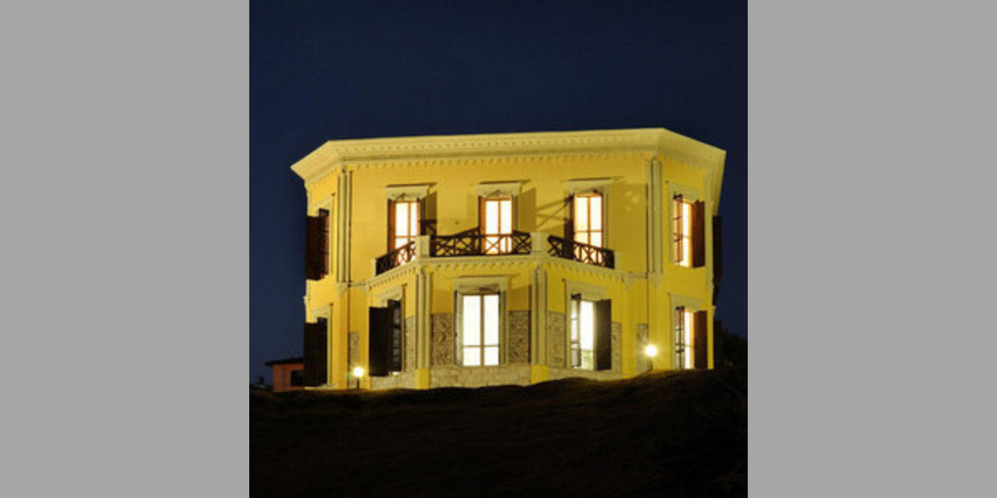 Bed & Breakfast Alghero - Alghero_C
