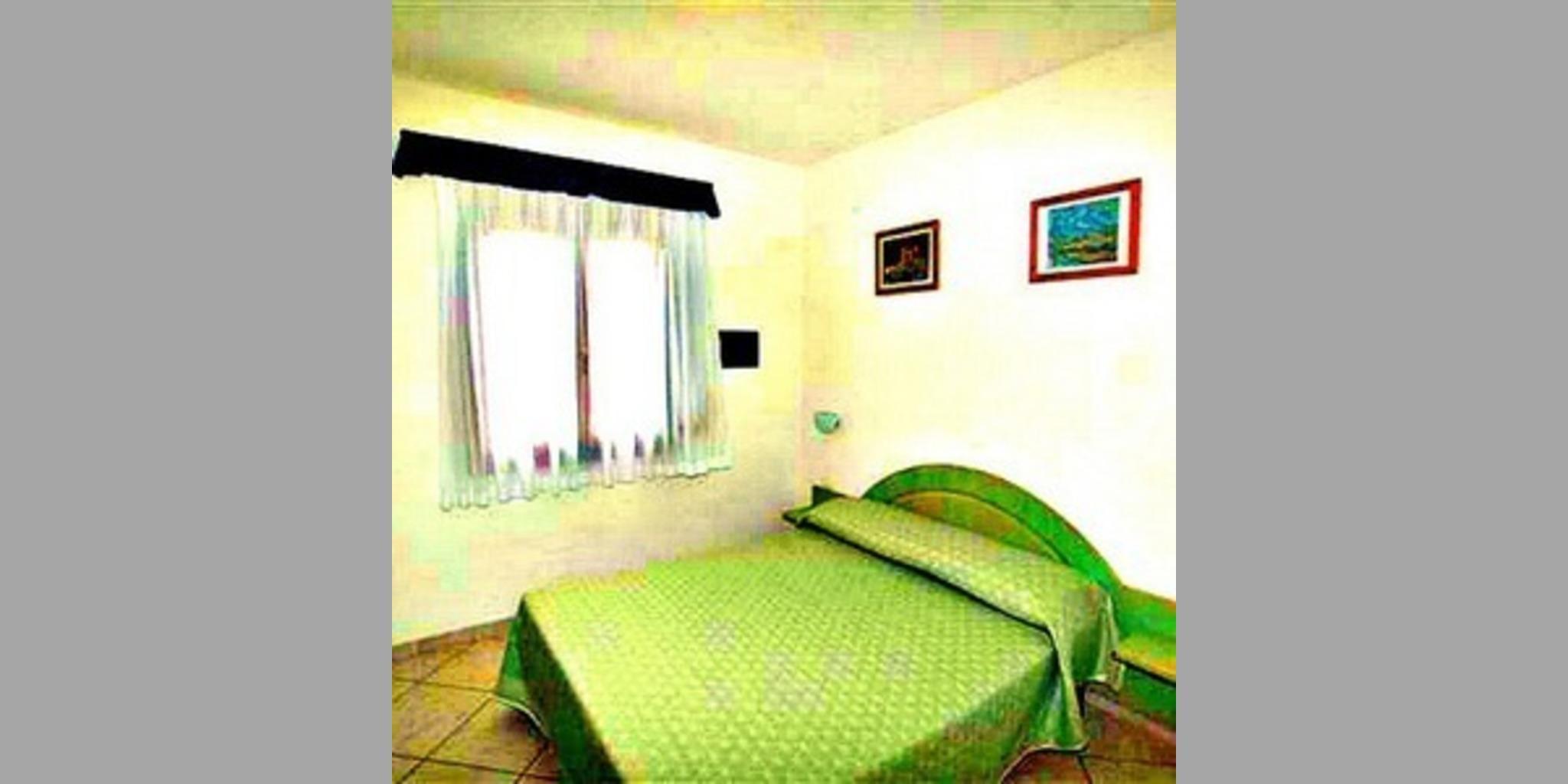 Ferienwohnung Badesi - Costa Del Turchese