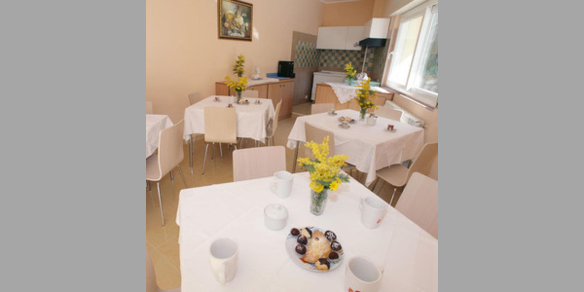 Bed & Breakfast San Michele Di Ganzaria - Caltagirone_A