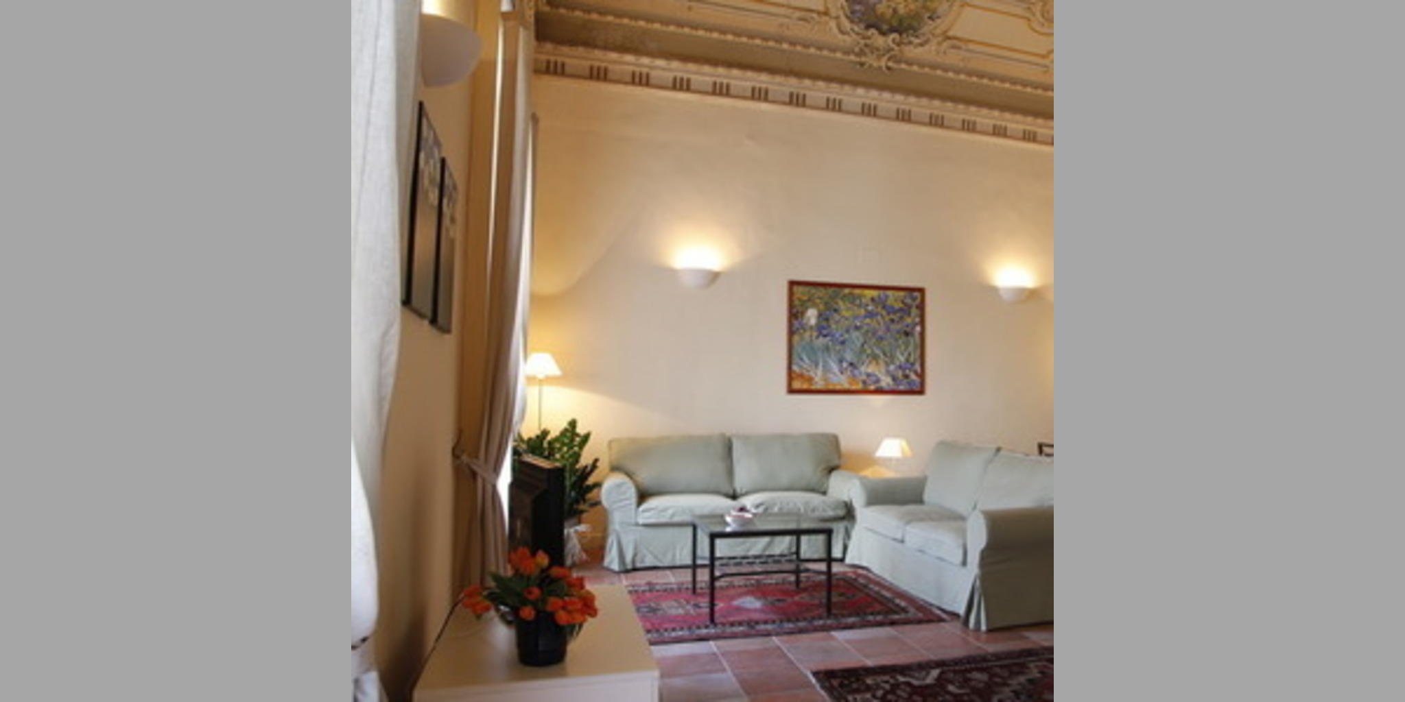Bed & Breakfast Catania - Catania_A