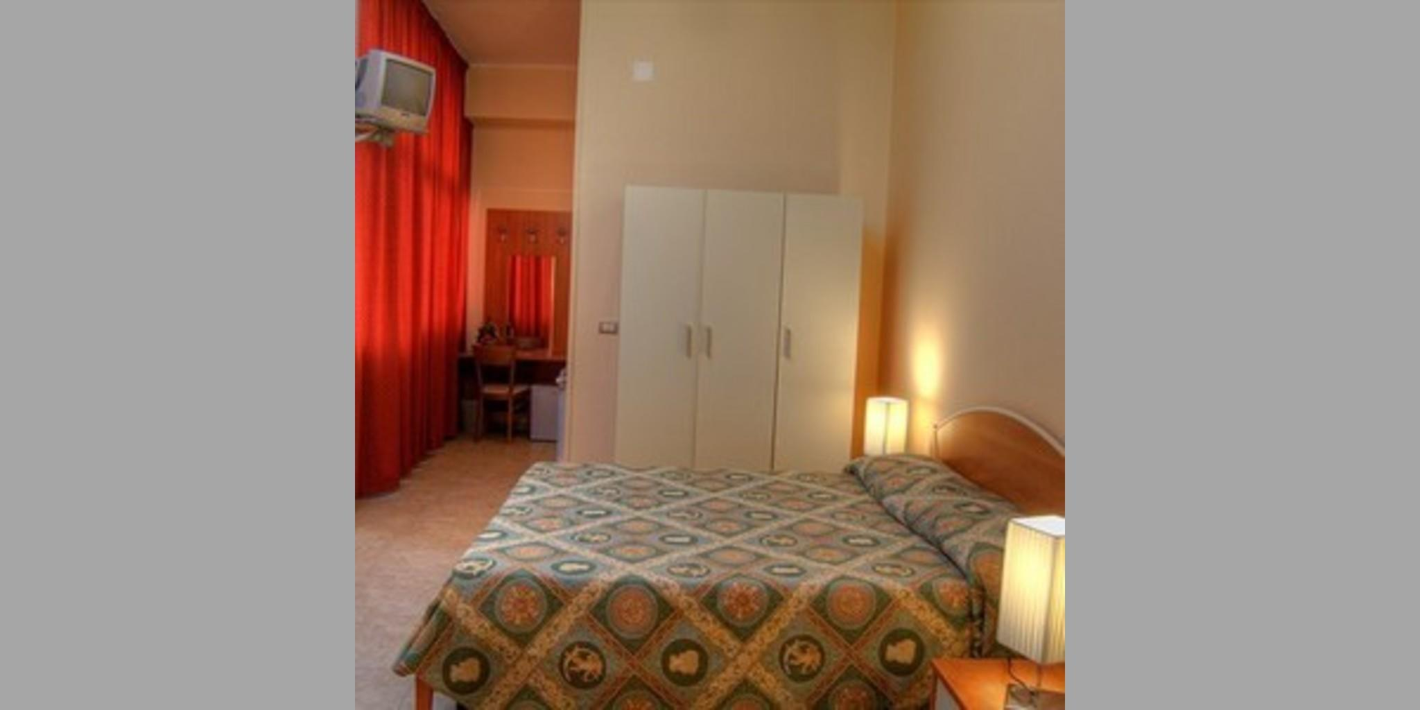 Bed & Breakfast Belpasso - Belpasso  Parco Dell'etna