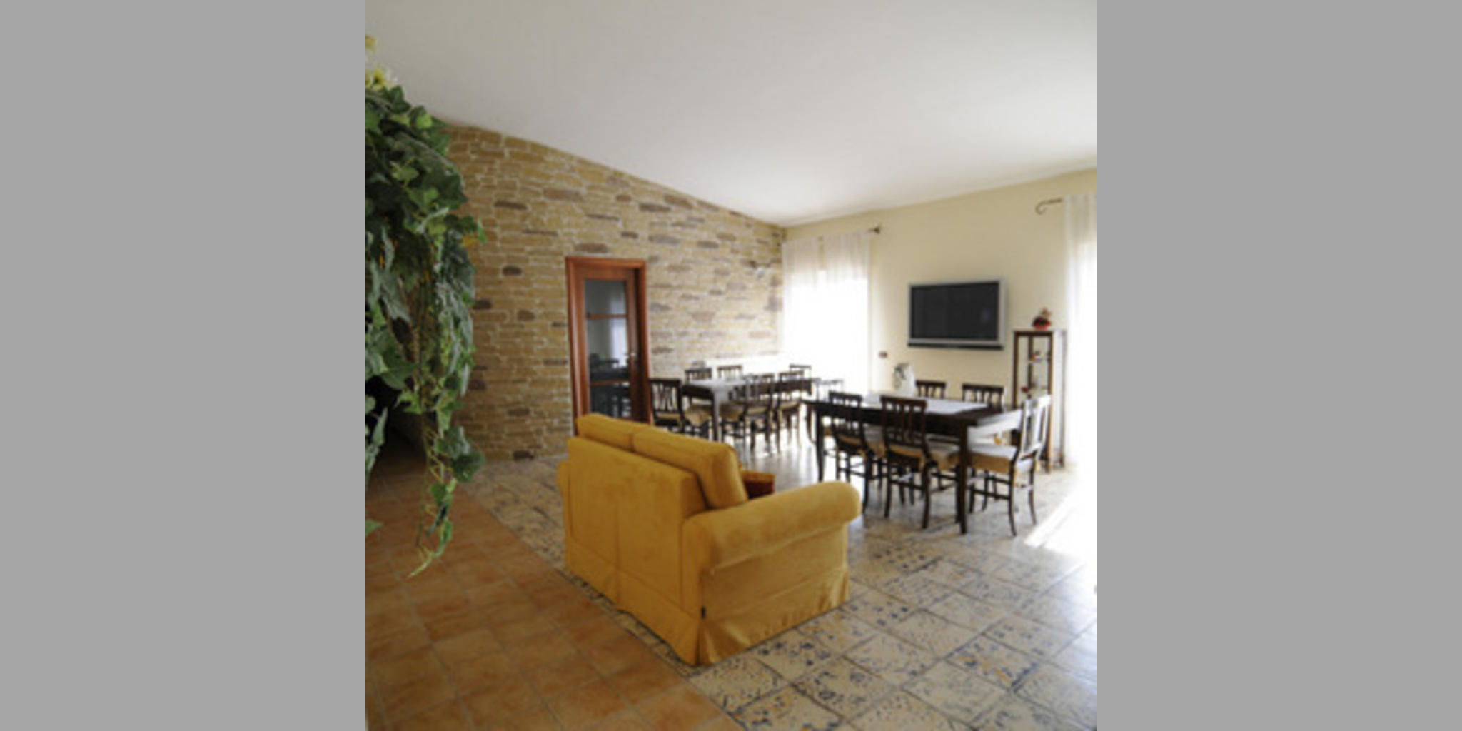 Bed & Breakfast Agrigento - A 3 Km Dalla Valle Dei Templi