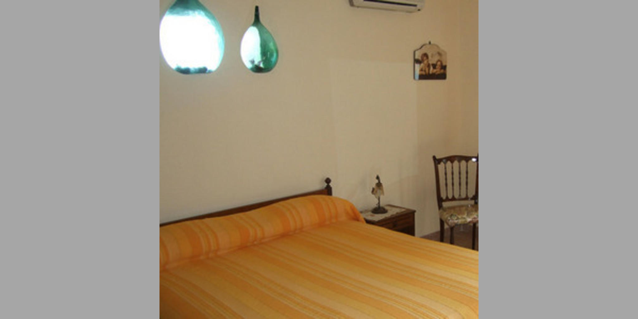 Bed & Breakfast Calatabiano - Calatabiano