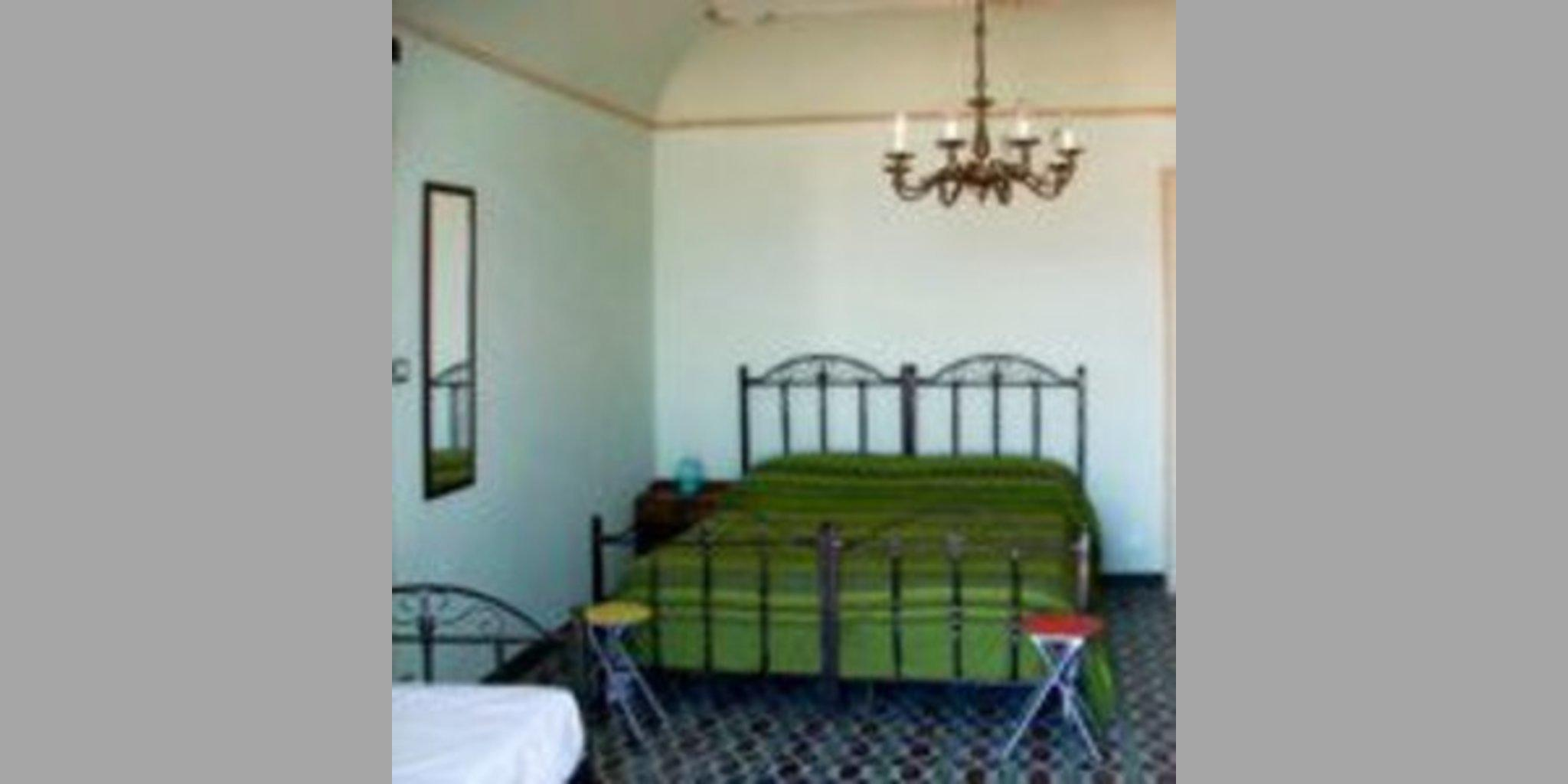 Bed & Breakfast Lipari - Isole Eolie  Lipari