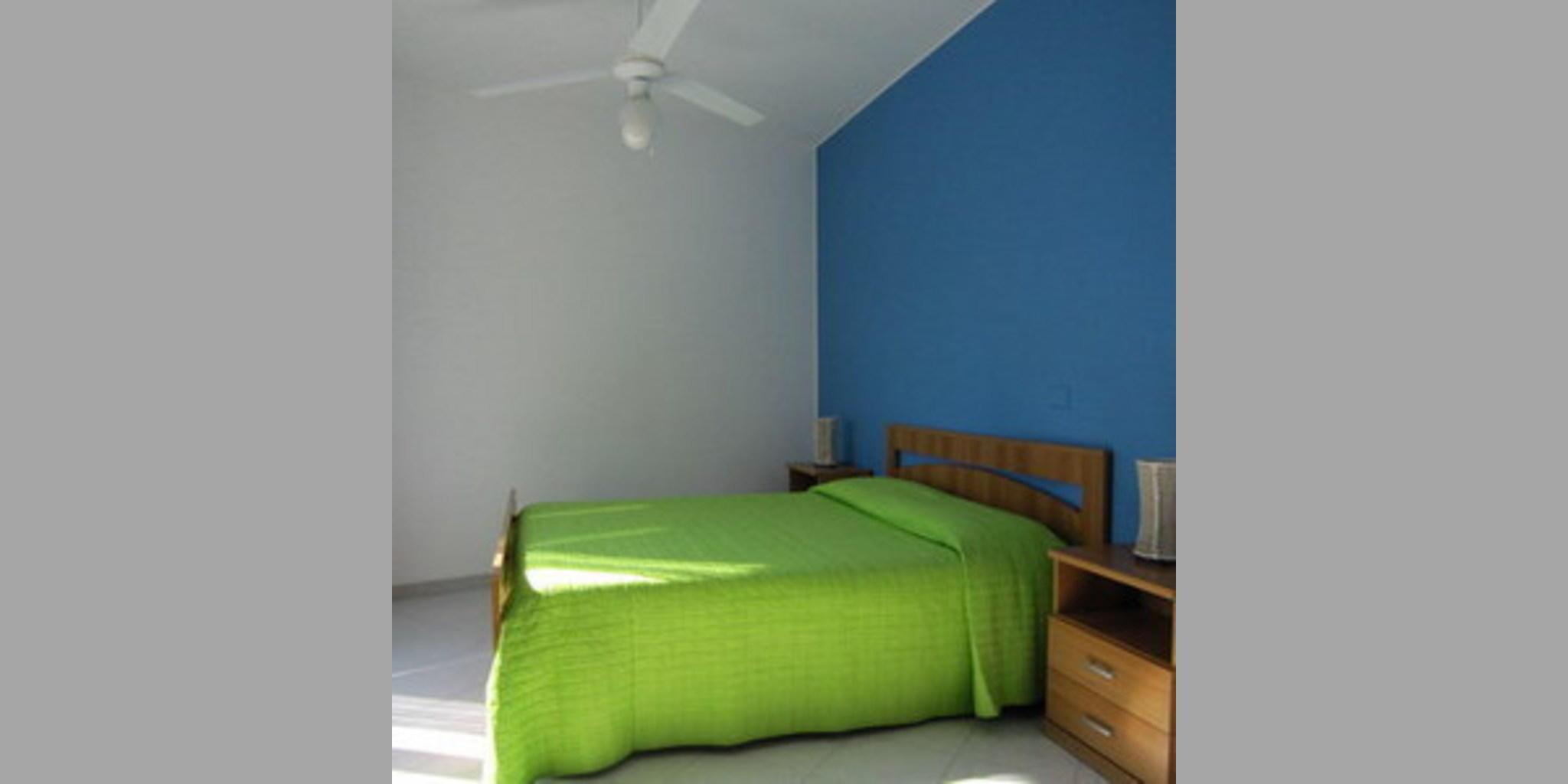 Apartamento Marsala - Marsala_Centro Storico