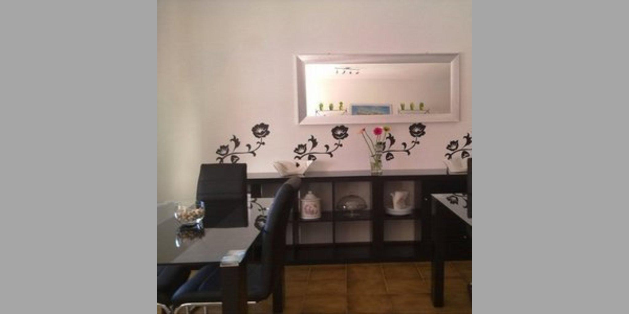 Bed & Breakfast Agrigento - Agrigento_San Leone