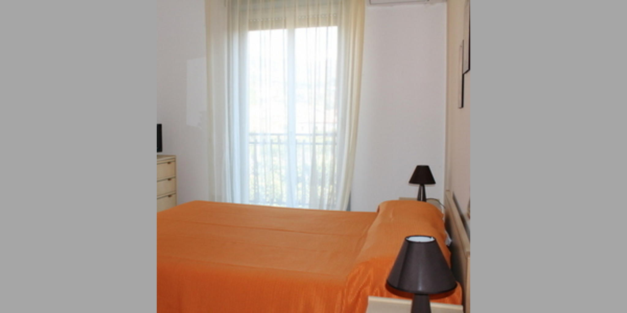 Bed & Breakfast Capo D'Orlando - Costa Tirrenica