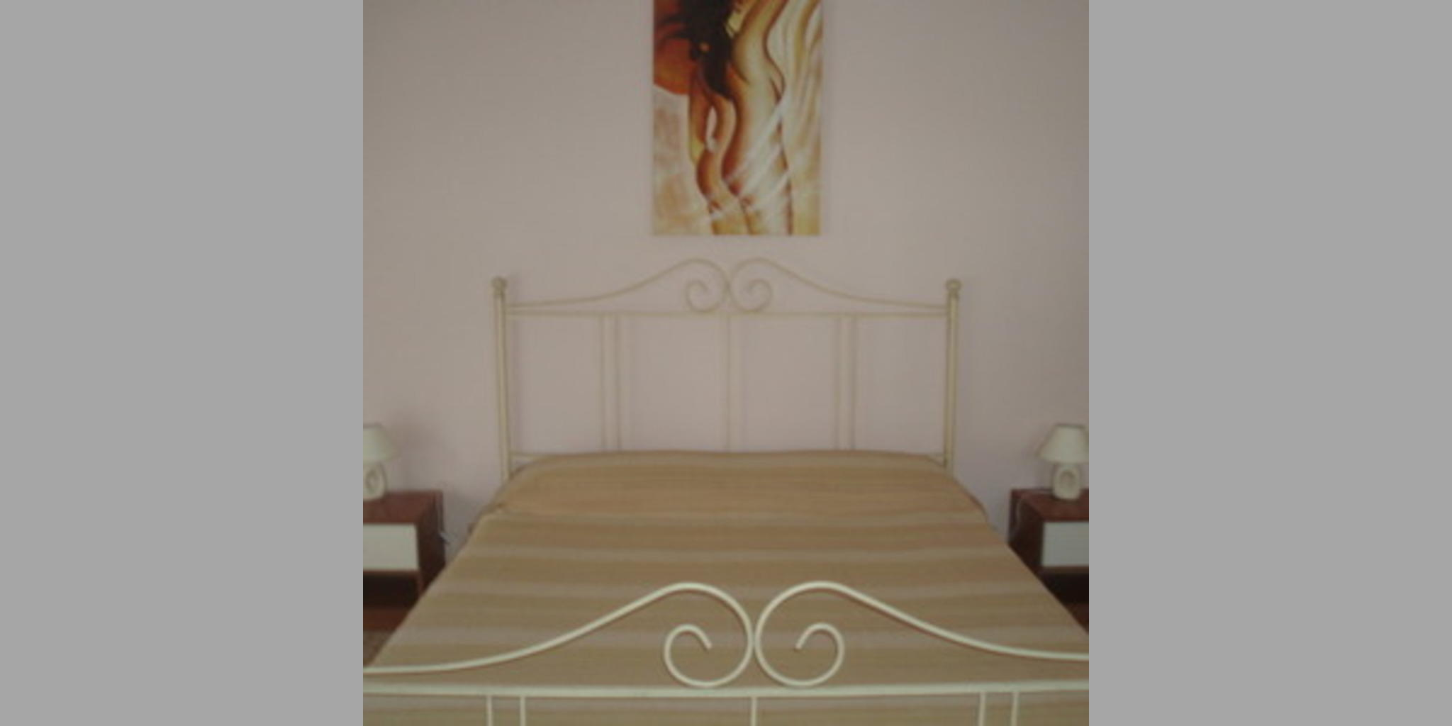 Bed & Breakfast Catania - Macherione
