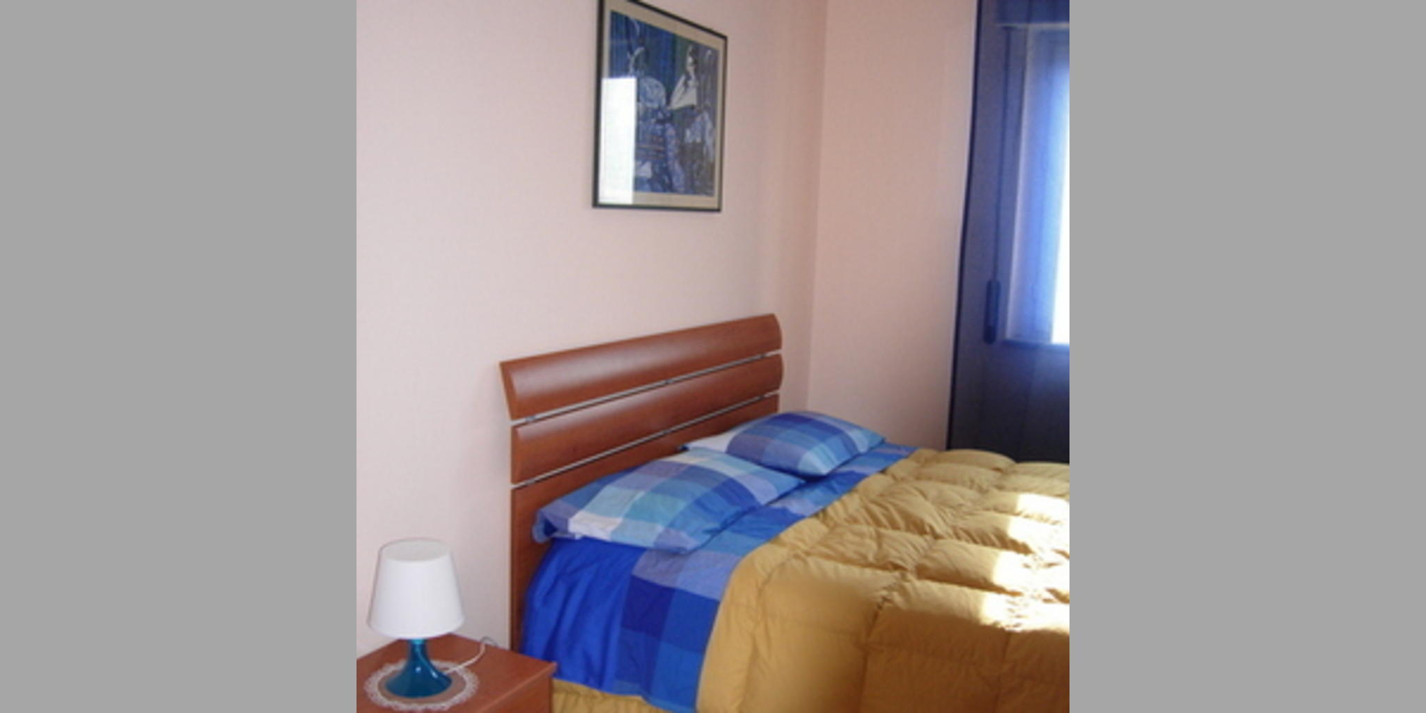 Bed & Breakfast Alcamo - Alcamo
