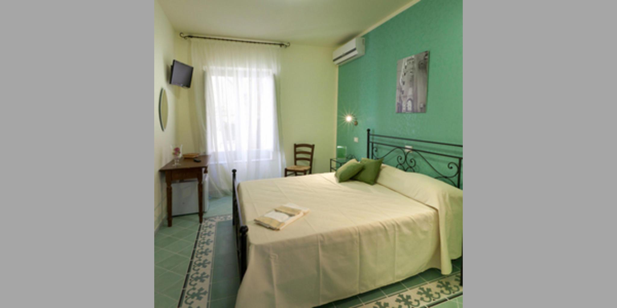Bed & Breakfast Trapani - Trapani_Centro