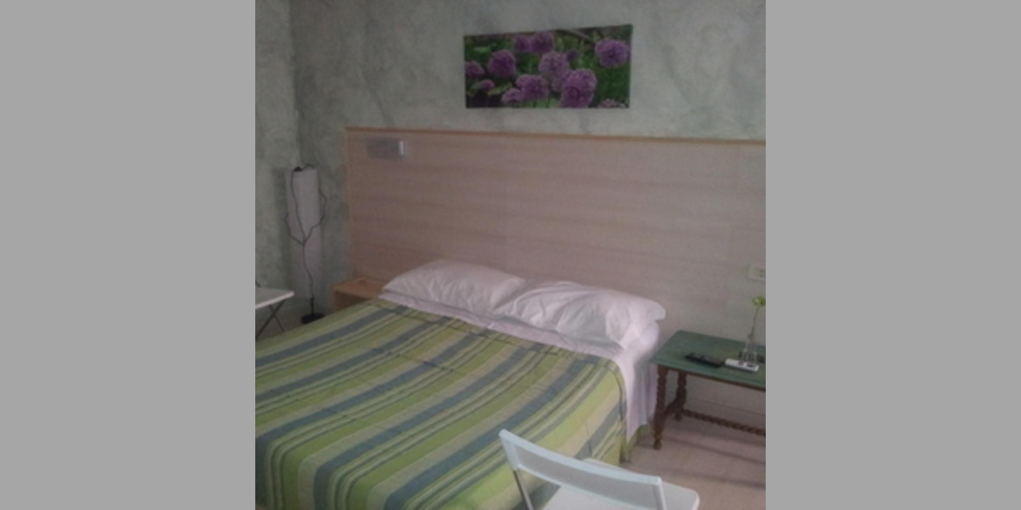 Bed & Breakfast Aci Castello - Aci Castello_Volturno