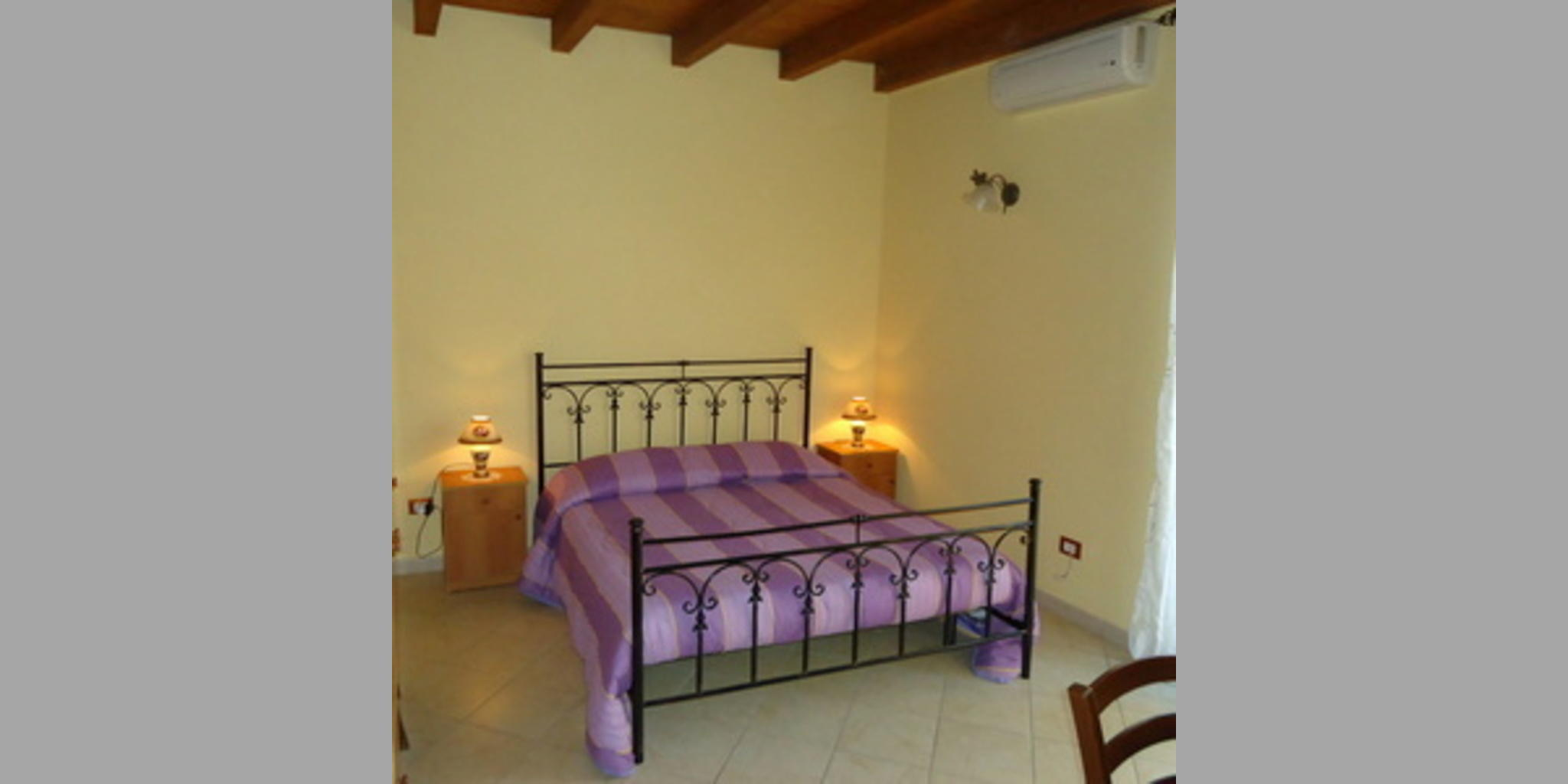 Bed & Breakfast Realmonte - Realmonte_A