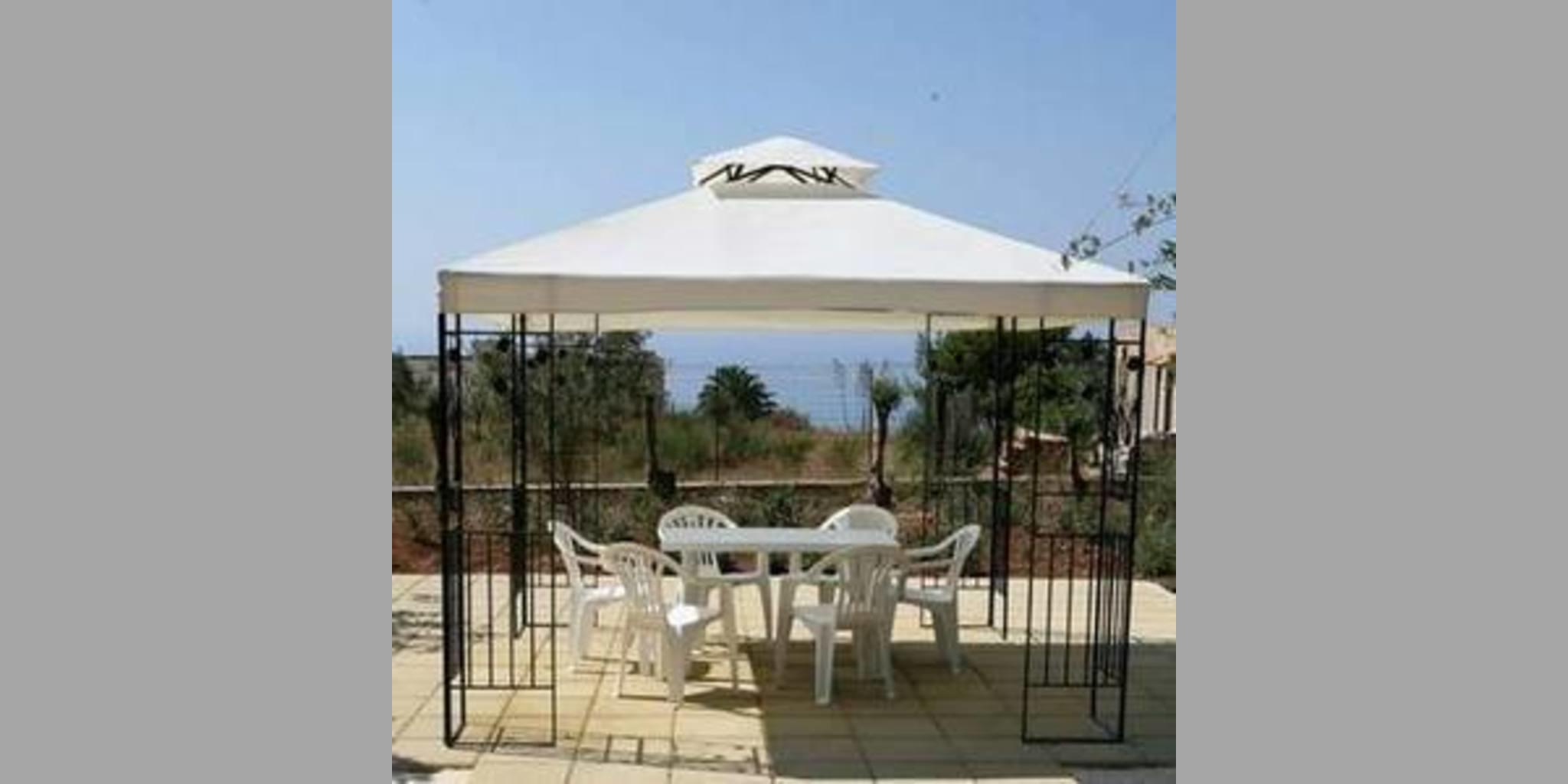 Bed & Breakfast Sciacca - Sciacca  Contrada Perriera
