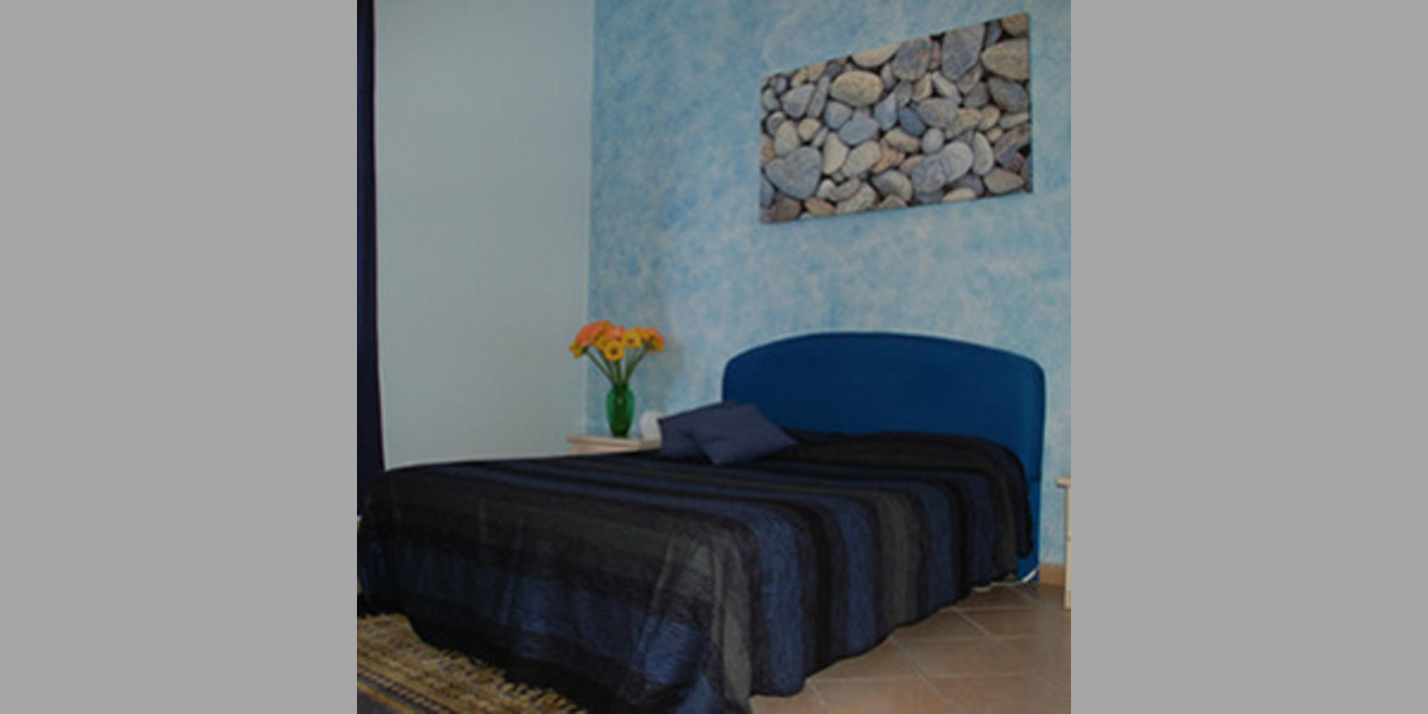 Bed & Breakfast Aci Castello - Acitrezza