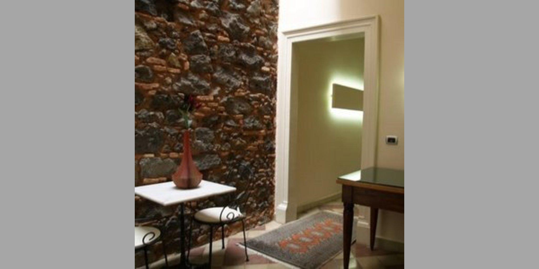 Bed & Breakfast Catania - Catania_C