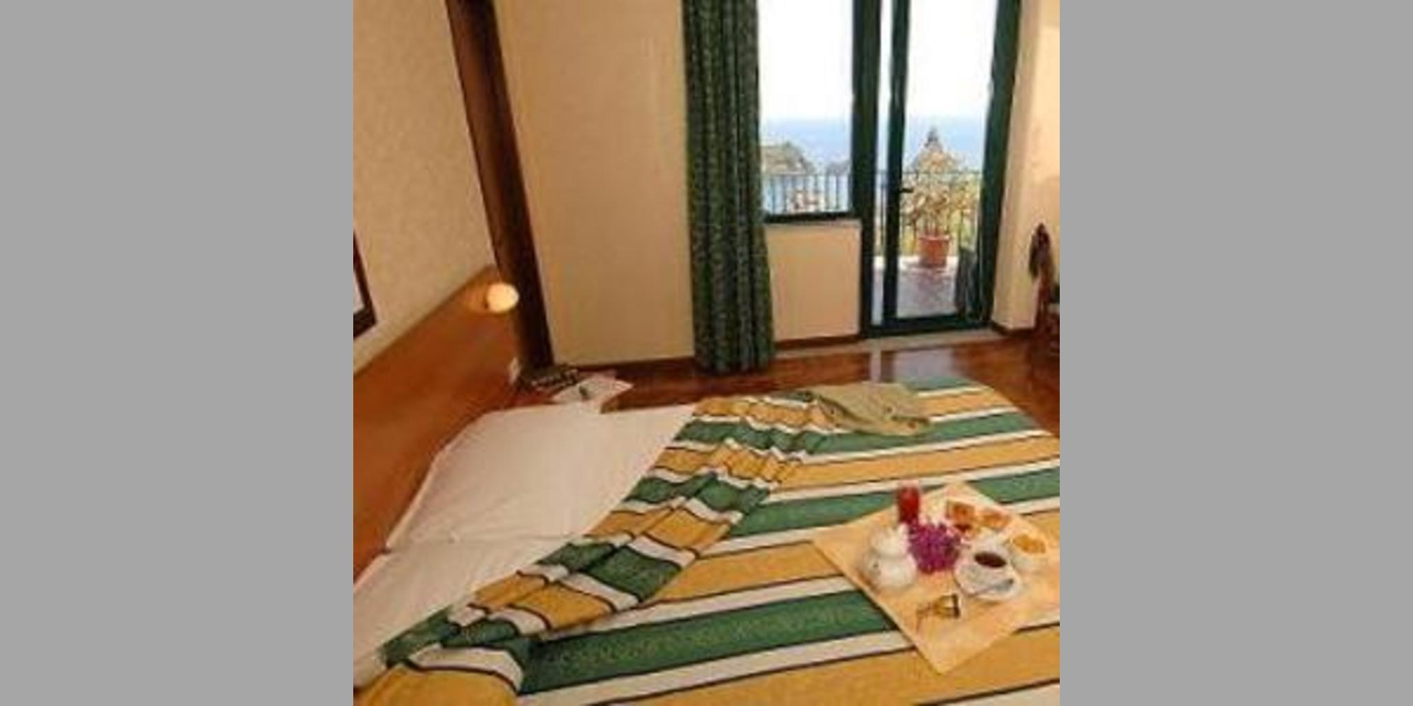 Hotel Aci Castello - Aci Castello