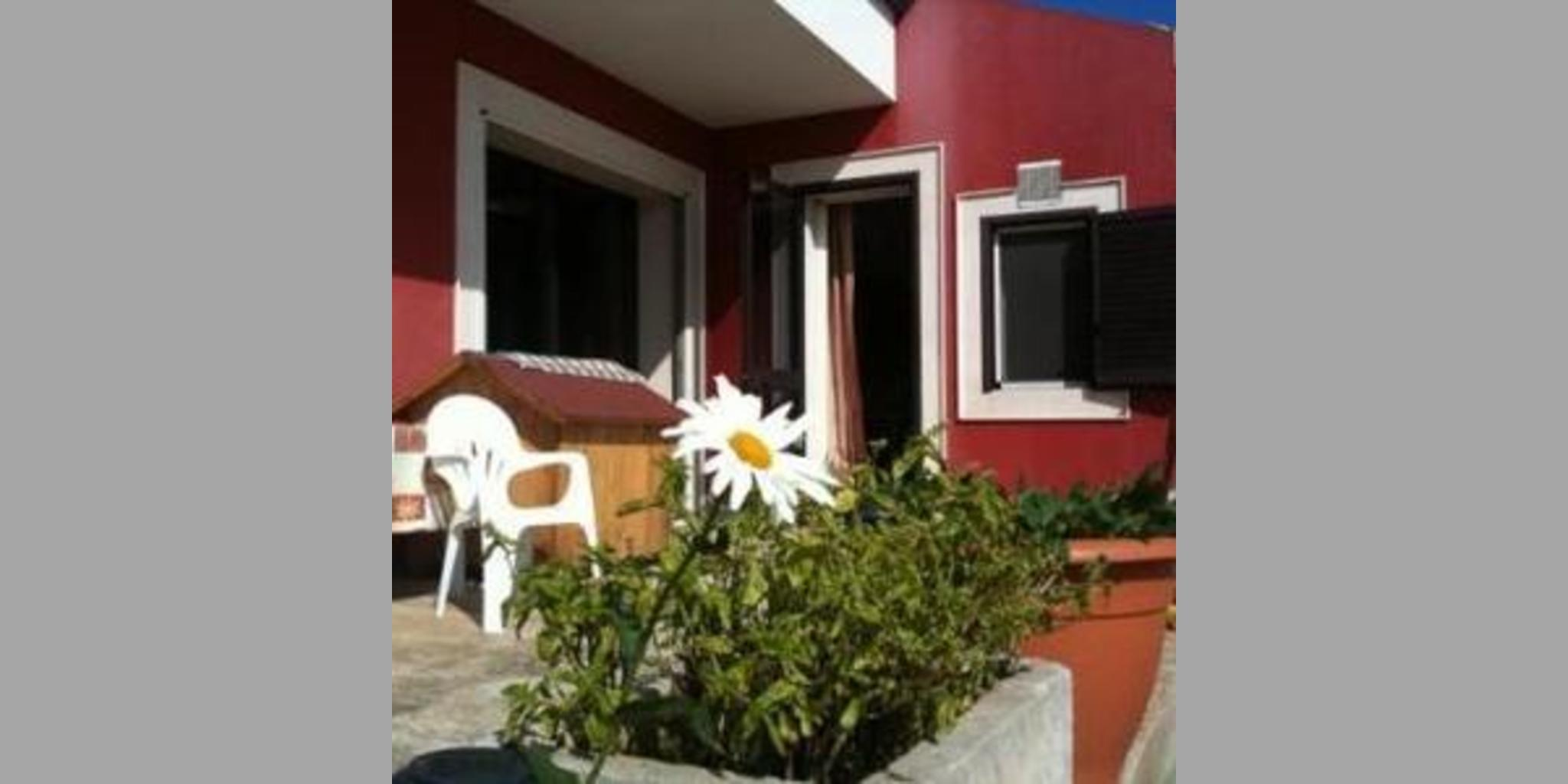 Bed & Breakfast Ragusa - Ragusa