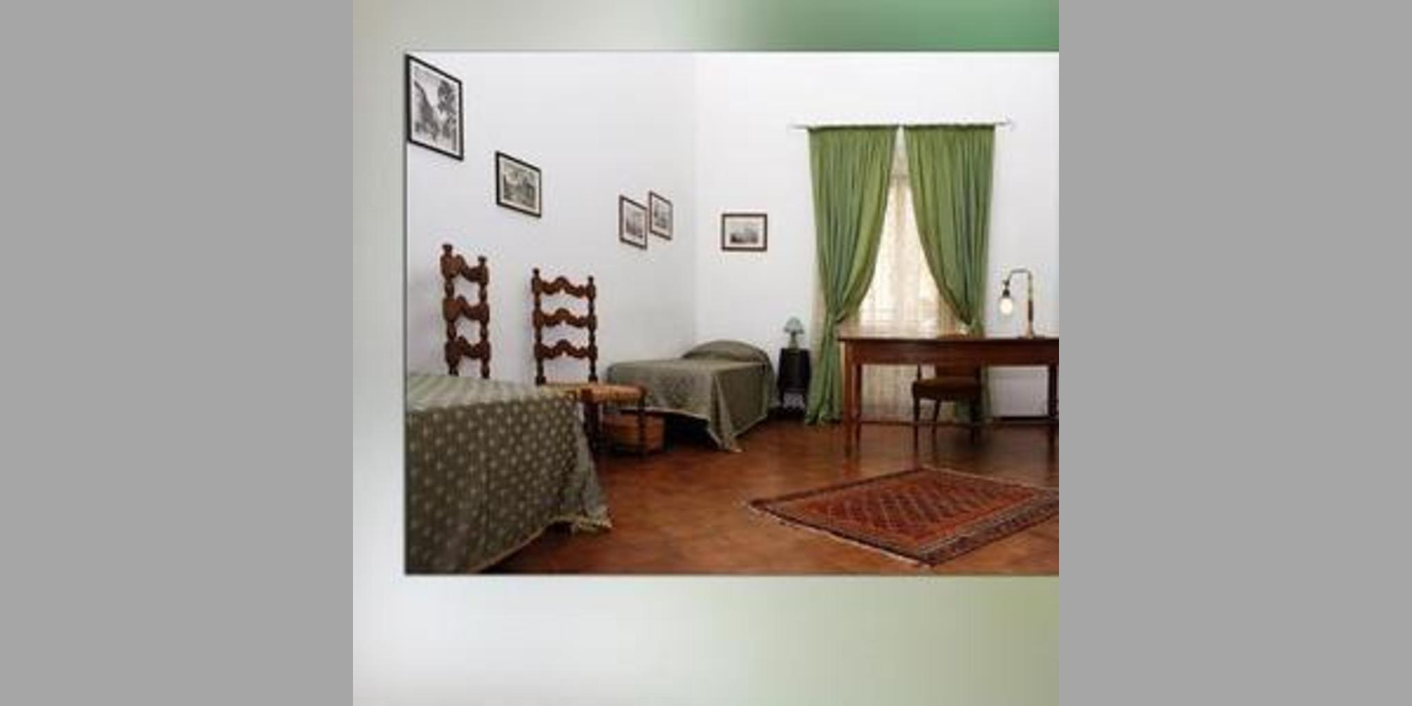 Appartamento Trapani - Trapani  San Pietro