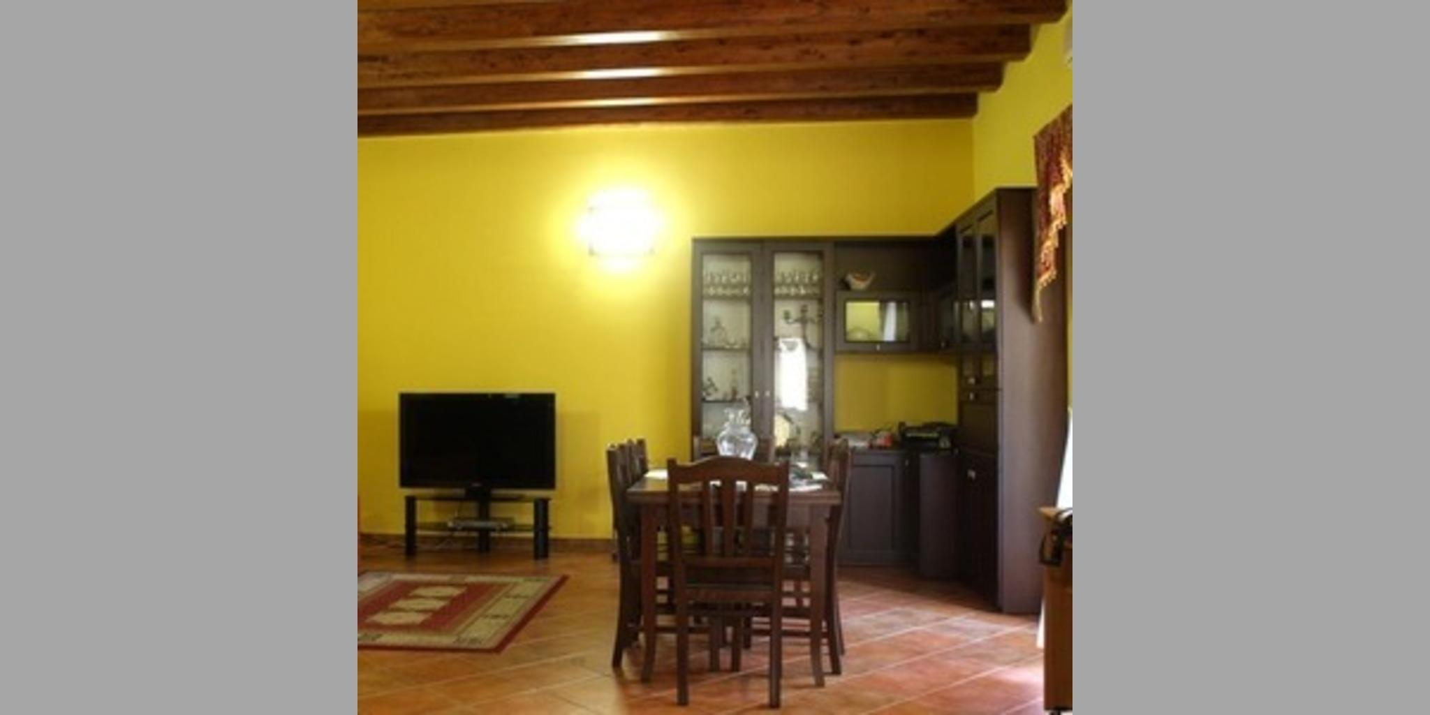 Bed & Breakfast Rosolini - Rosolini