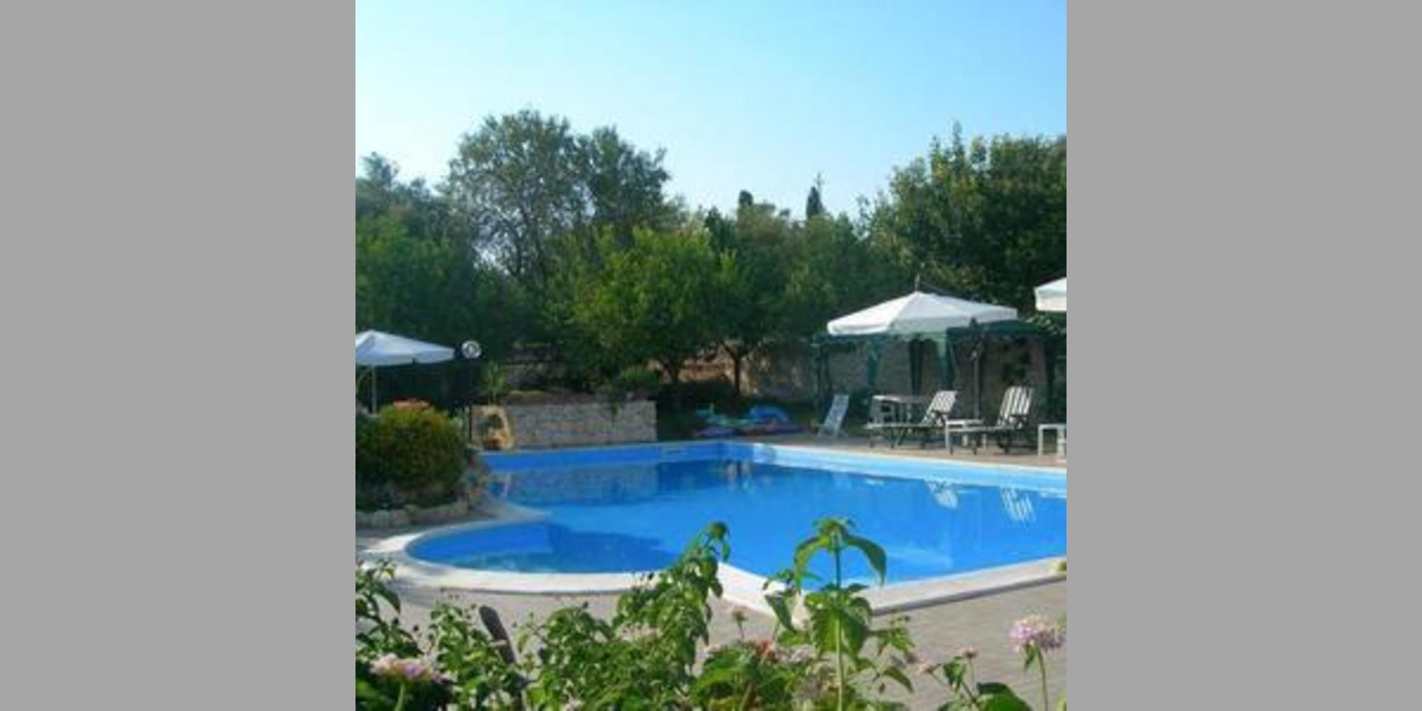 Bed & Breakfast Siracusa - Siracusa_B