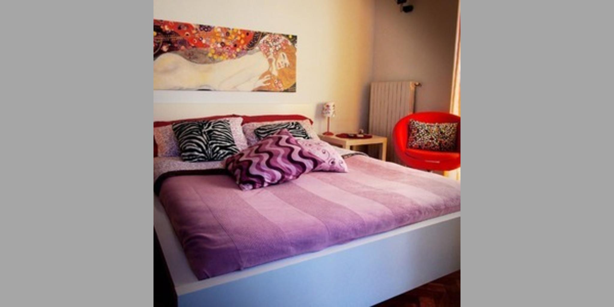 Bed & Breakfast Catania - Catania_D