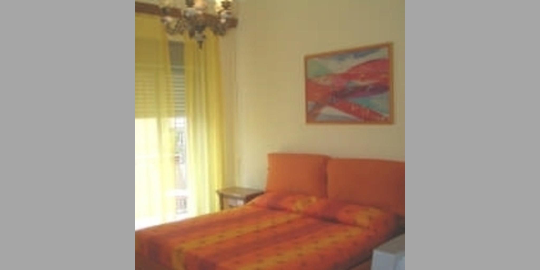 Bed & Breakfast Catania - Catania_Bordighera