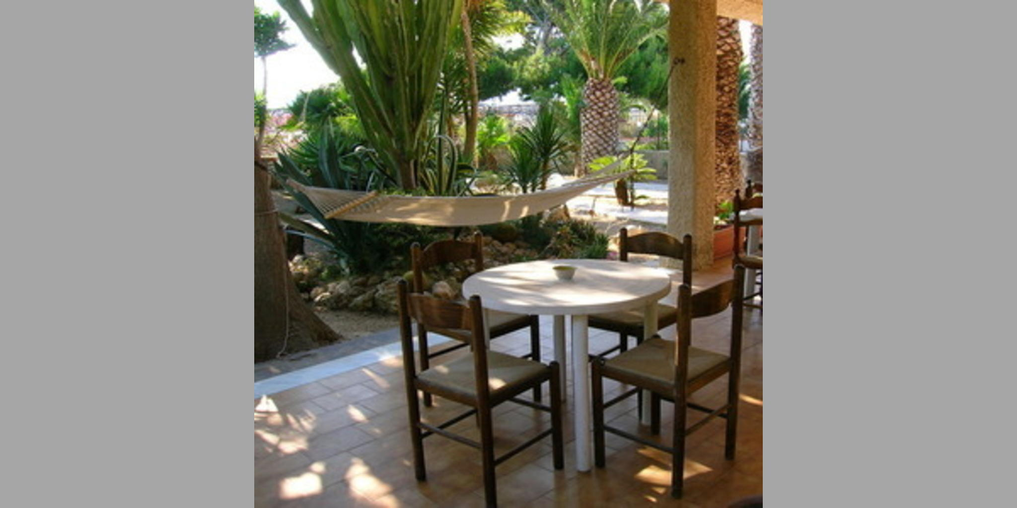 Bed & Breakfast Butera - Marina Di Butera