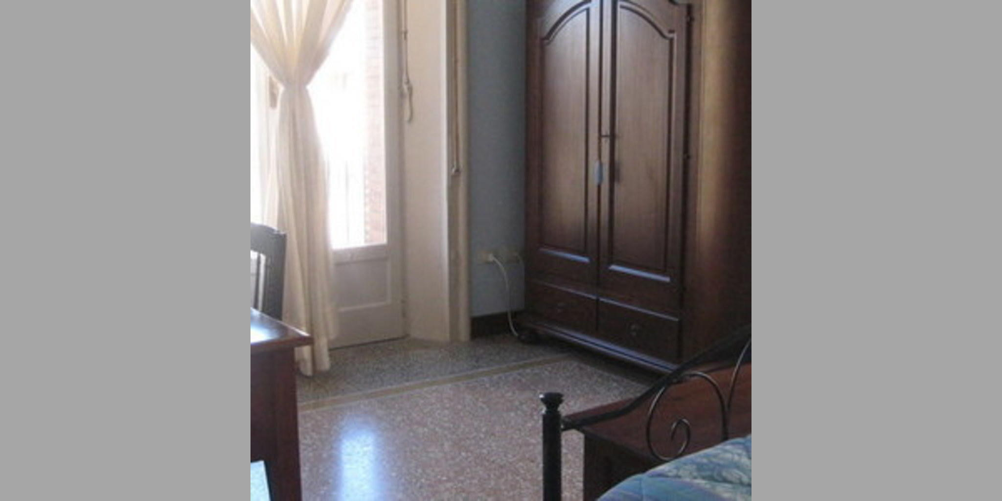 Bed & Breakfast Siracusa - Ortigia B