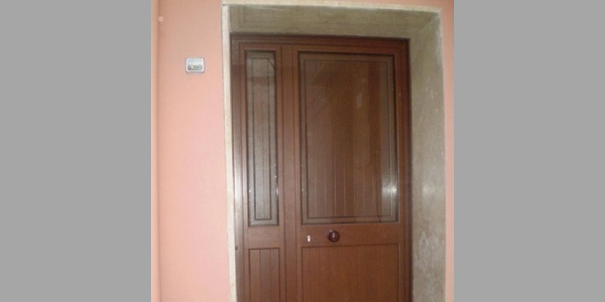 Apartment Trapani - Baluardo