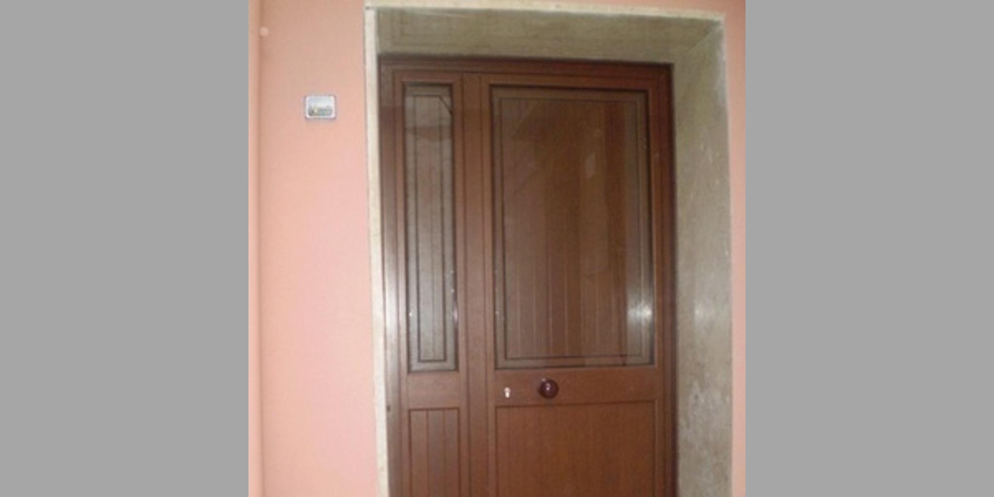 Appartamento Trapani - Baluardo