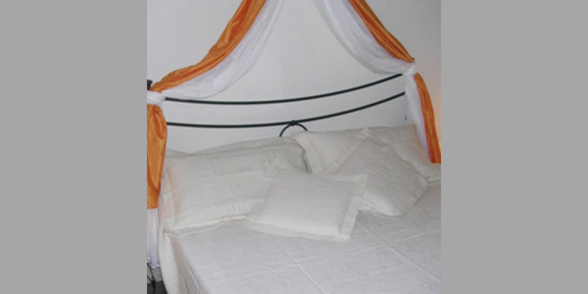 Bed & Breakfast Catania - Catania_Umberto I