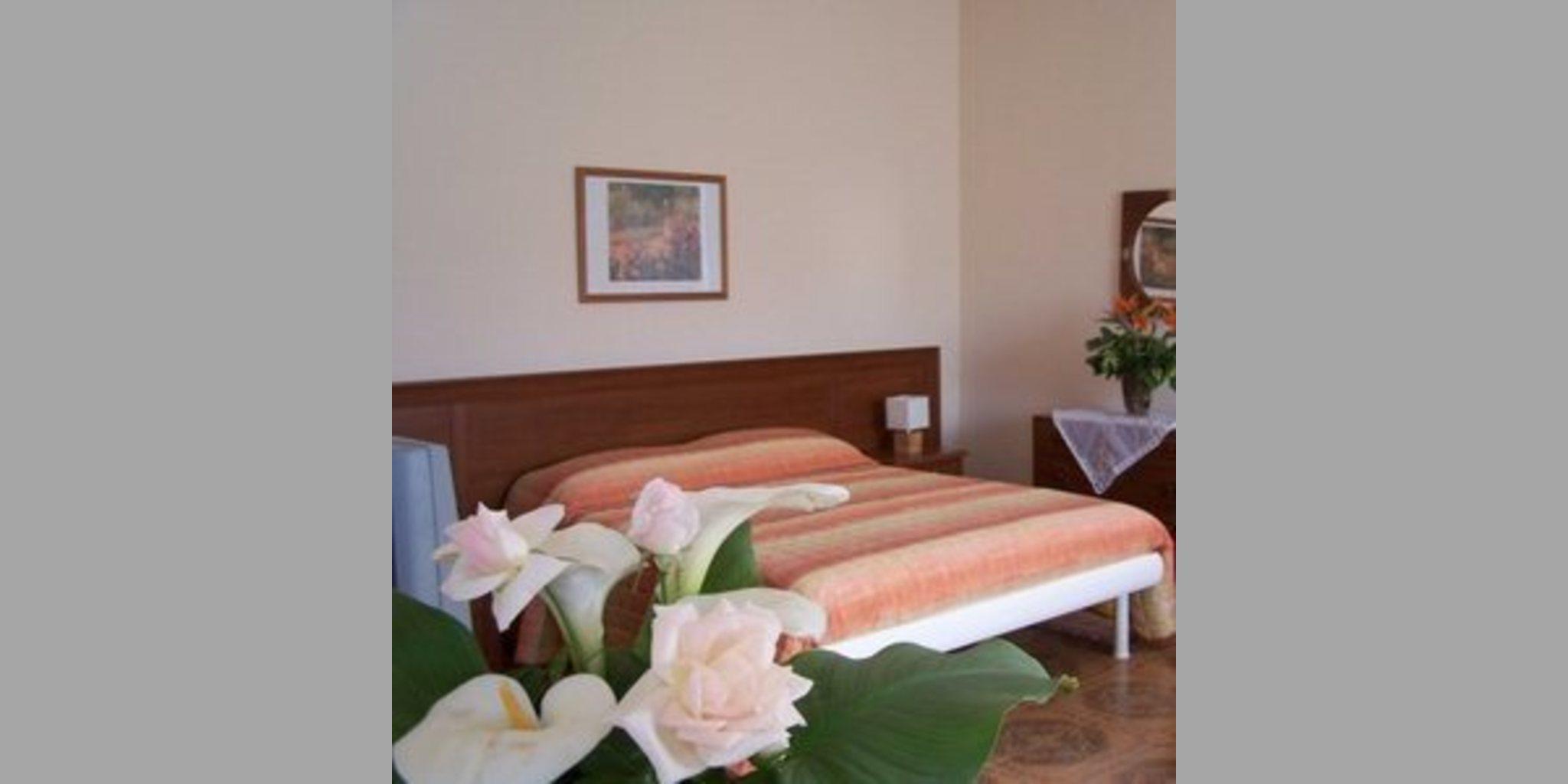 Bed & Breakfast Fiumefreddo Di Sicilia - Taormina_C