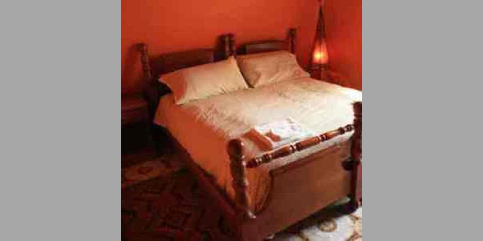 Bed & Breakfast Belpasso - Belpasso
