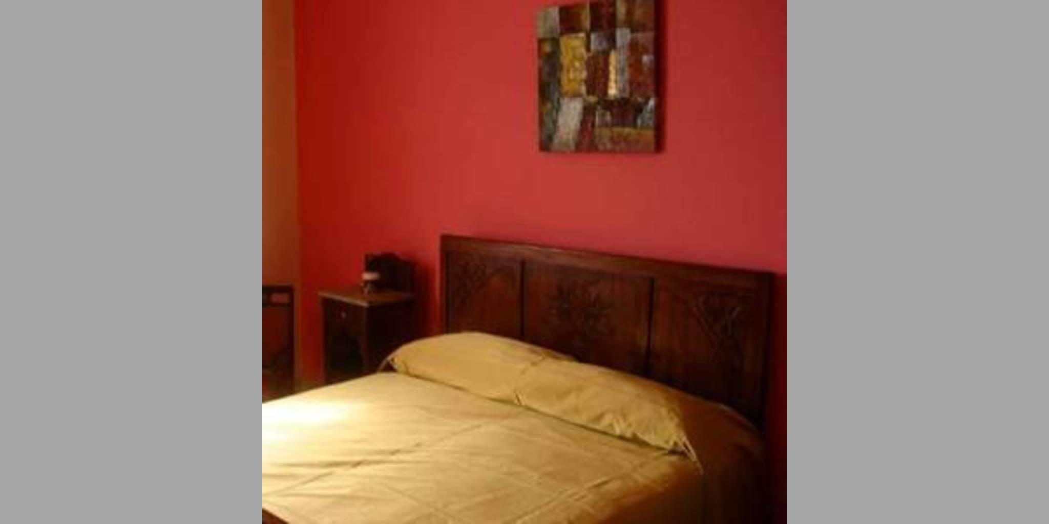 Bed & Breakfast Marsala - Marsala_Centro