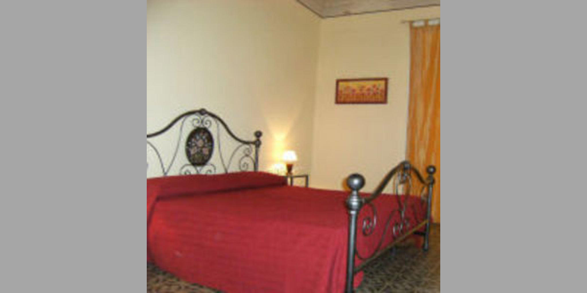 Bed & Breakfast Catania - San Gaetano A