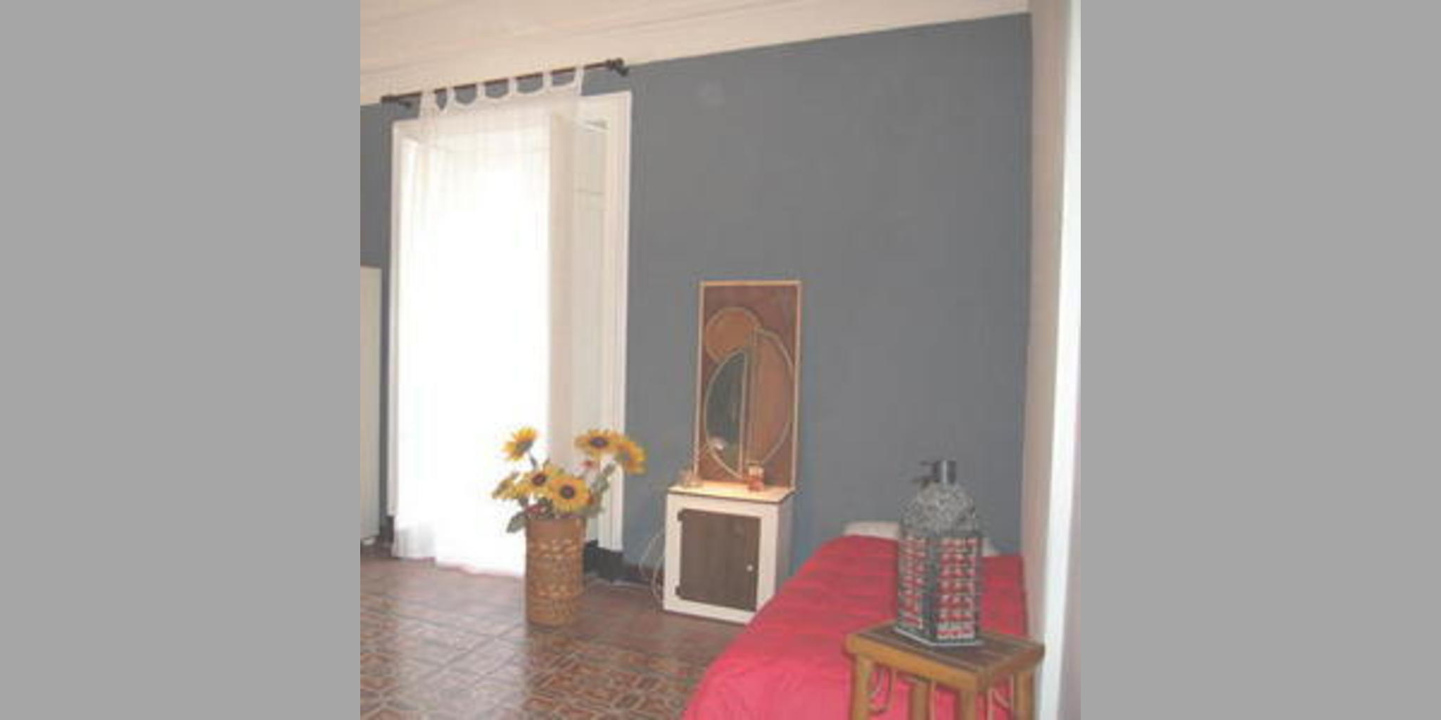 Bed & Breakfast Catania - Catania
