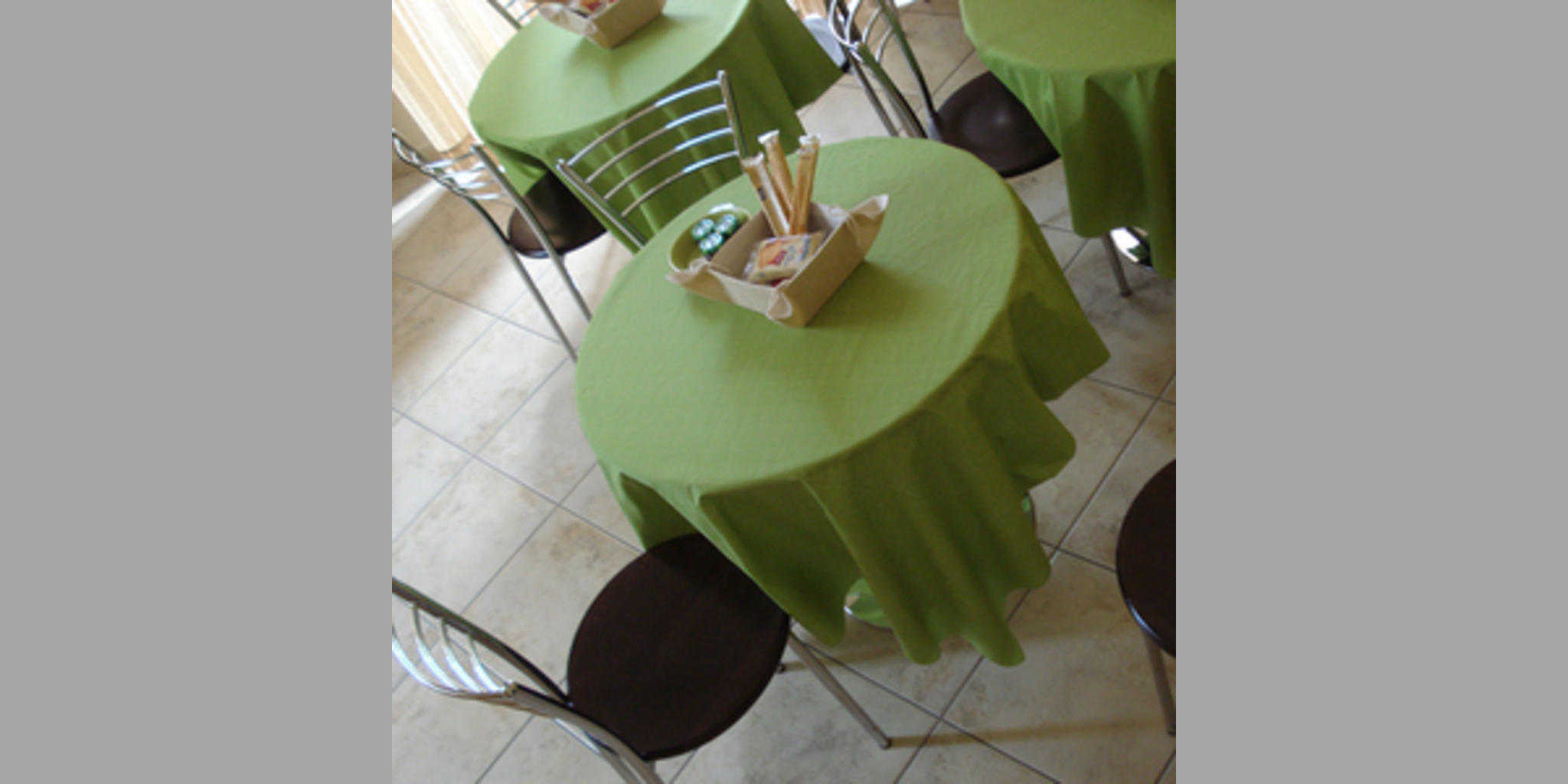 Bed & Breakfast Catania - Principe B