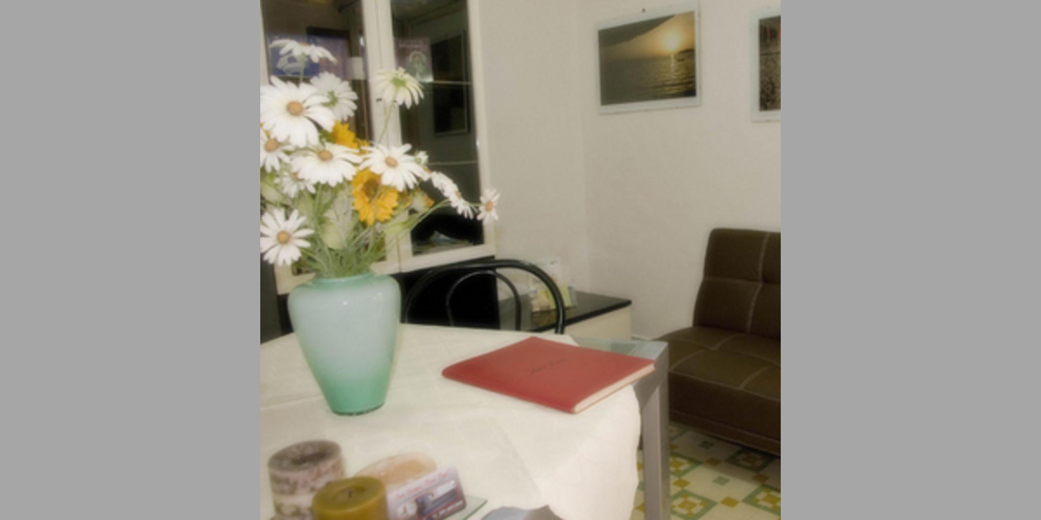 Appartamento Trapani - Riccio