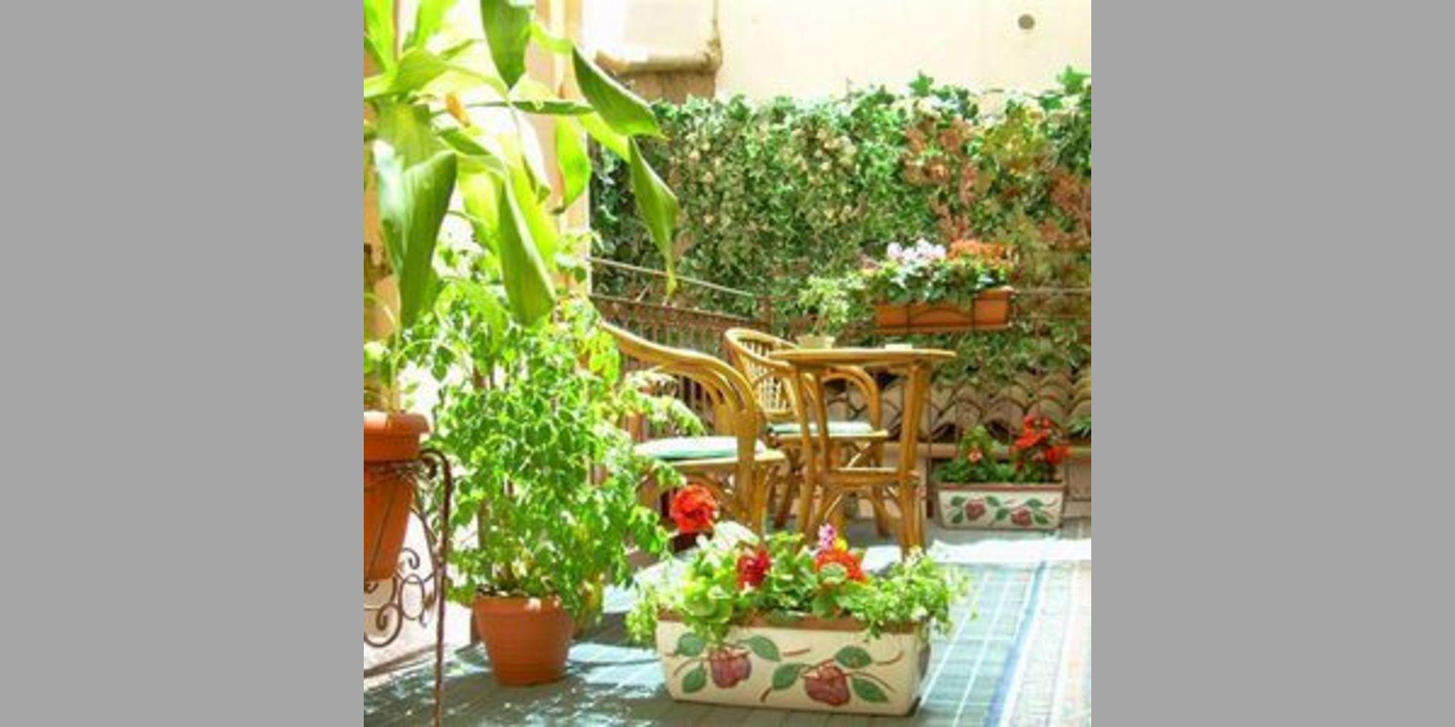 Bed & Breakfast Agrigento - Valle Dei Templi_B