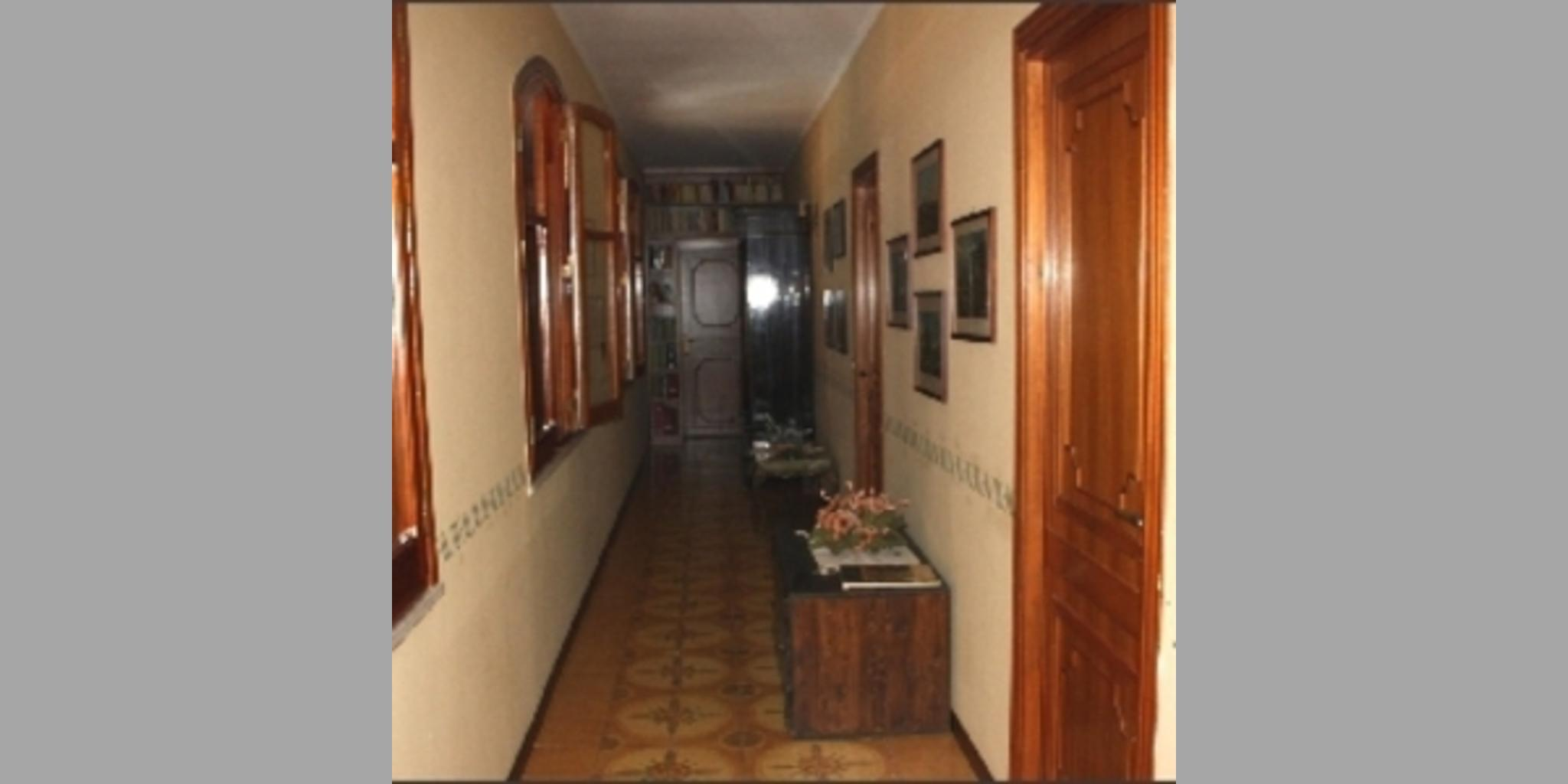 Bed & Breakfast Palermo - Palermo C