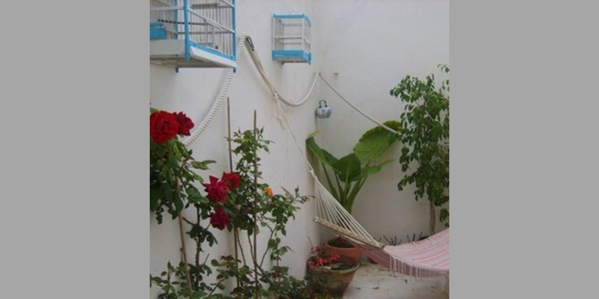 Bed & Breakfast Trapani - Trapani_A
