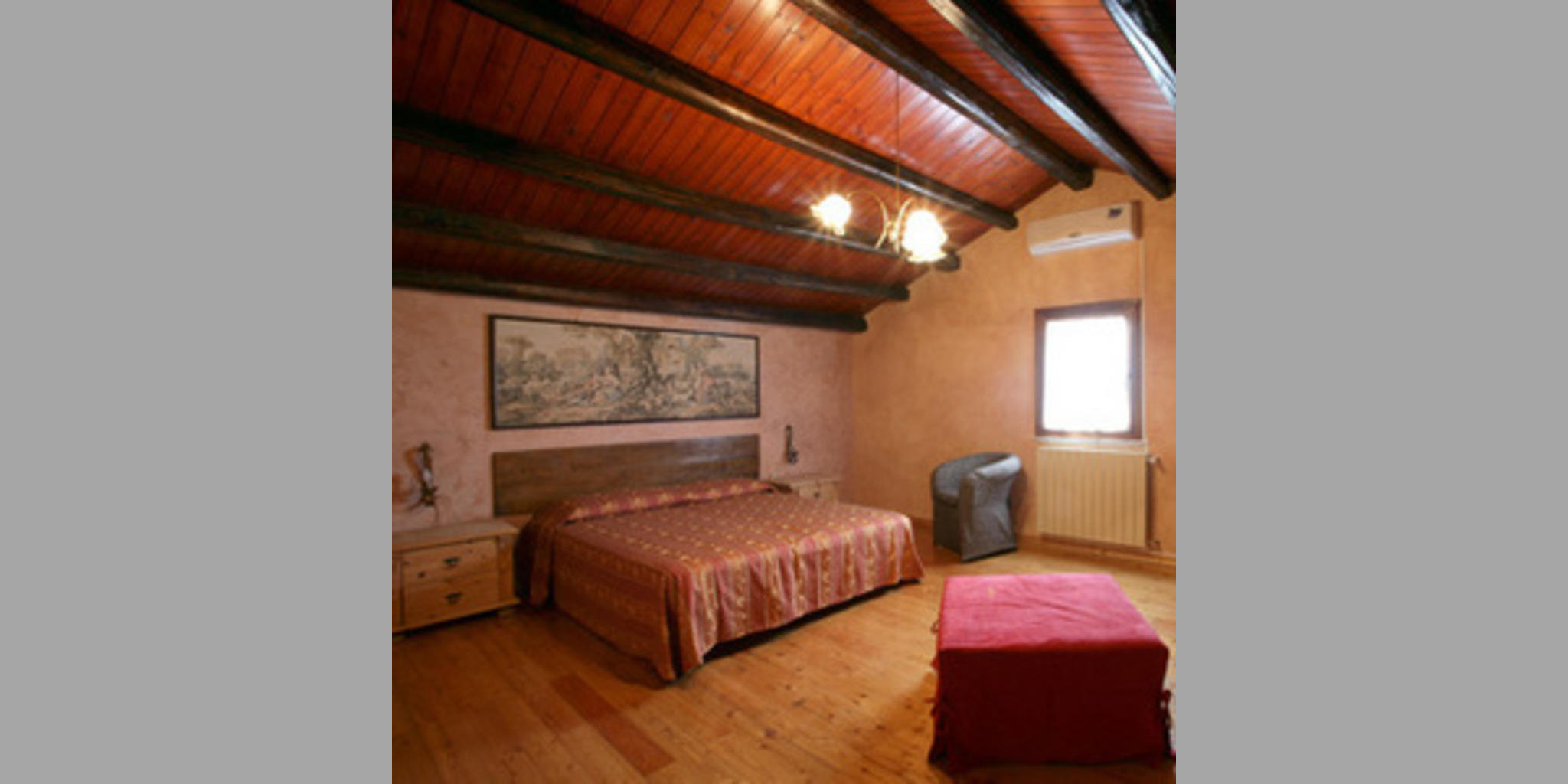 Bed & Breakfast Trapani - Trapani_C