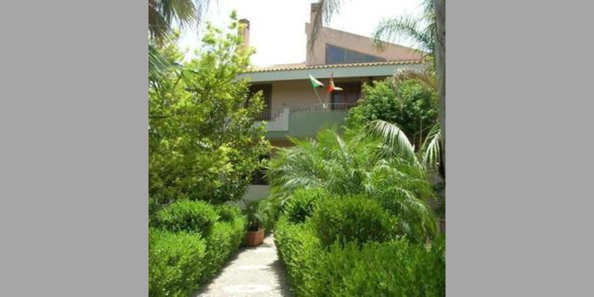 Bed & Breakfast Noto - Noto  Mille