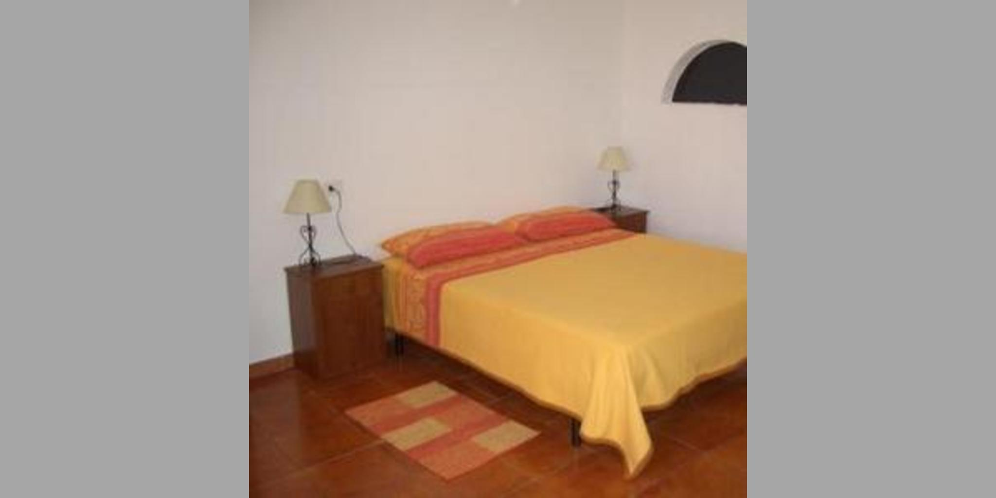 Bed & Breakfast Marsala - Marsala_D