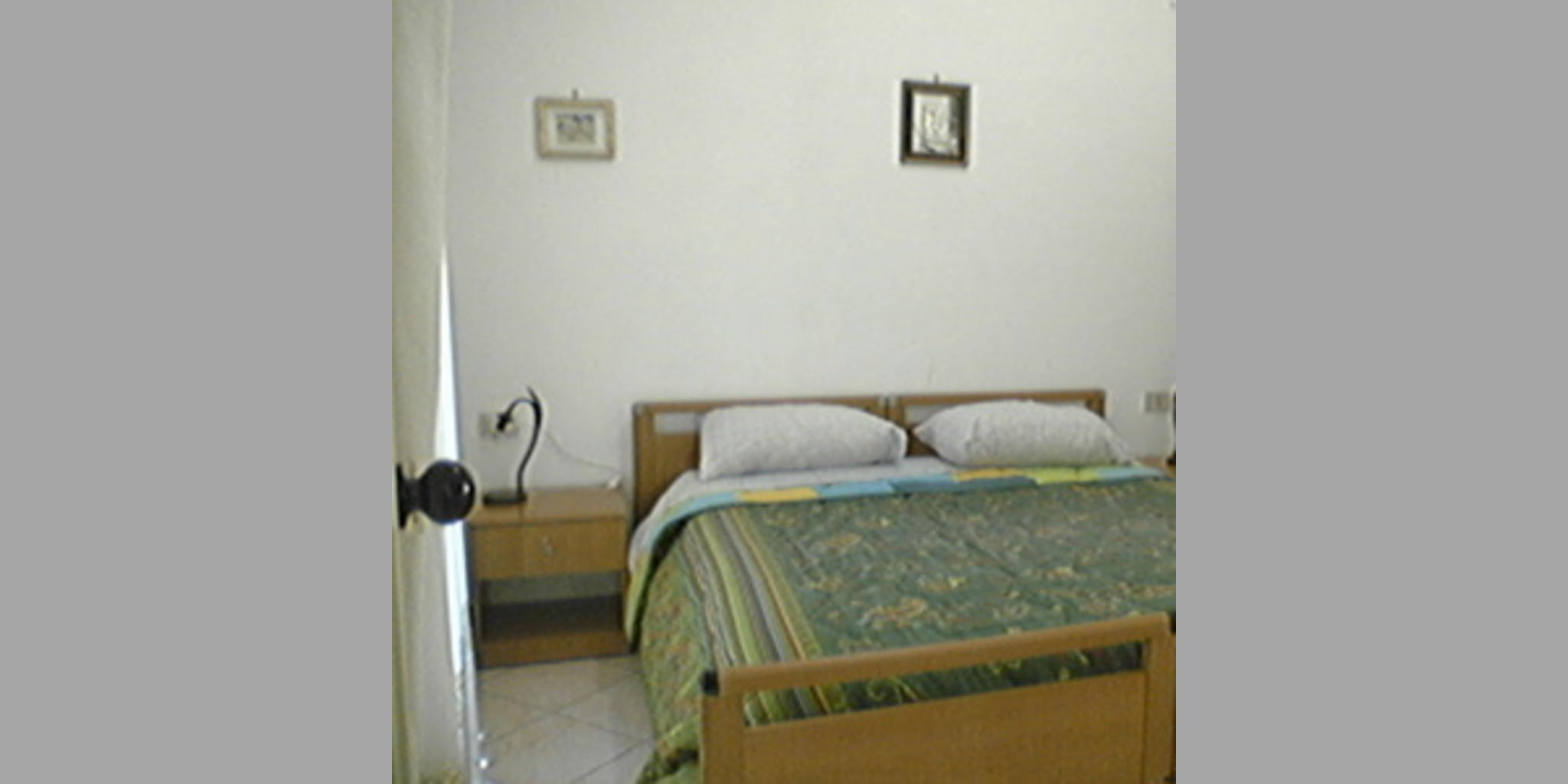 Bed & Breakfast Monreale - Monreale_A