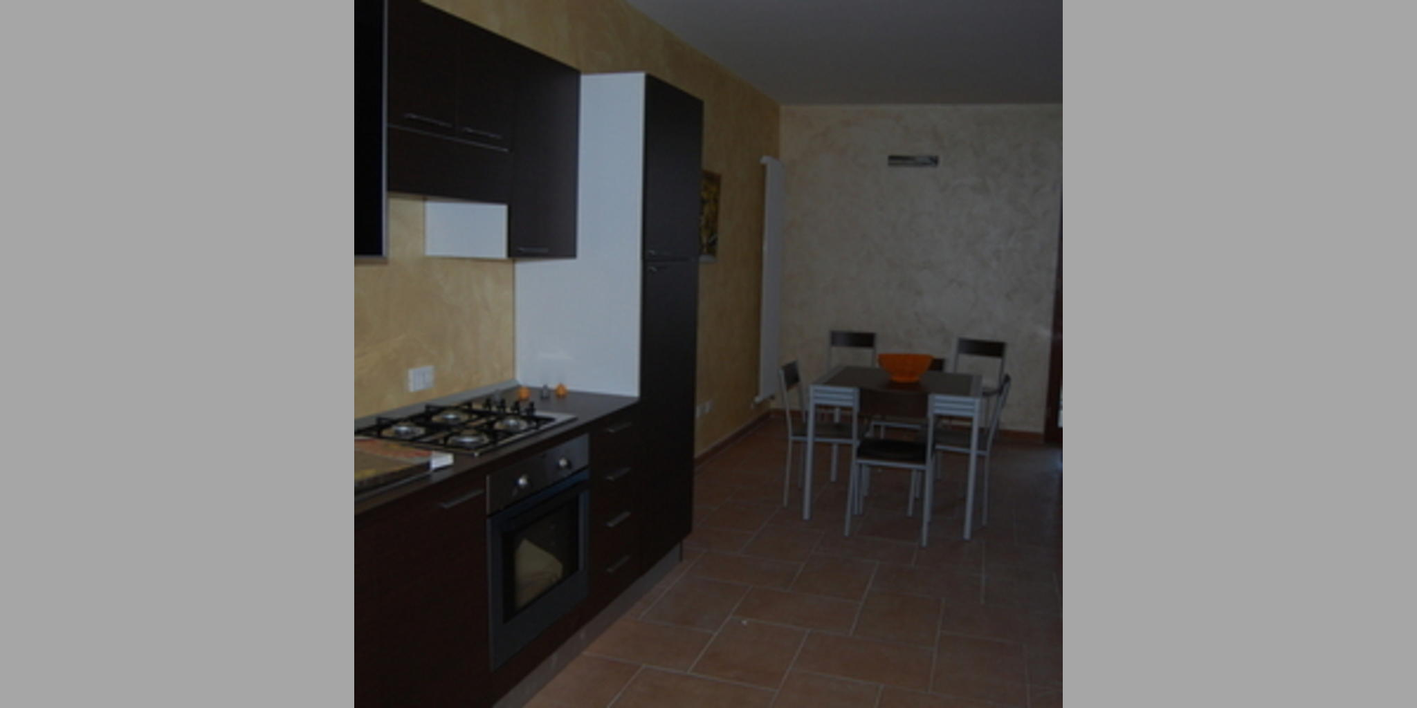 Bed & Breakfast Marsala - Marsale_E